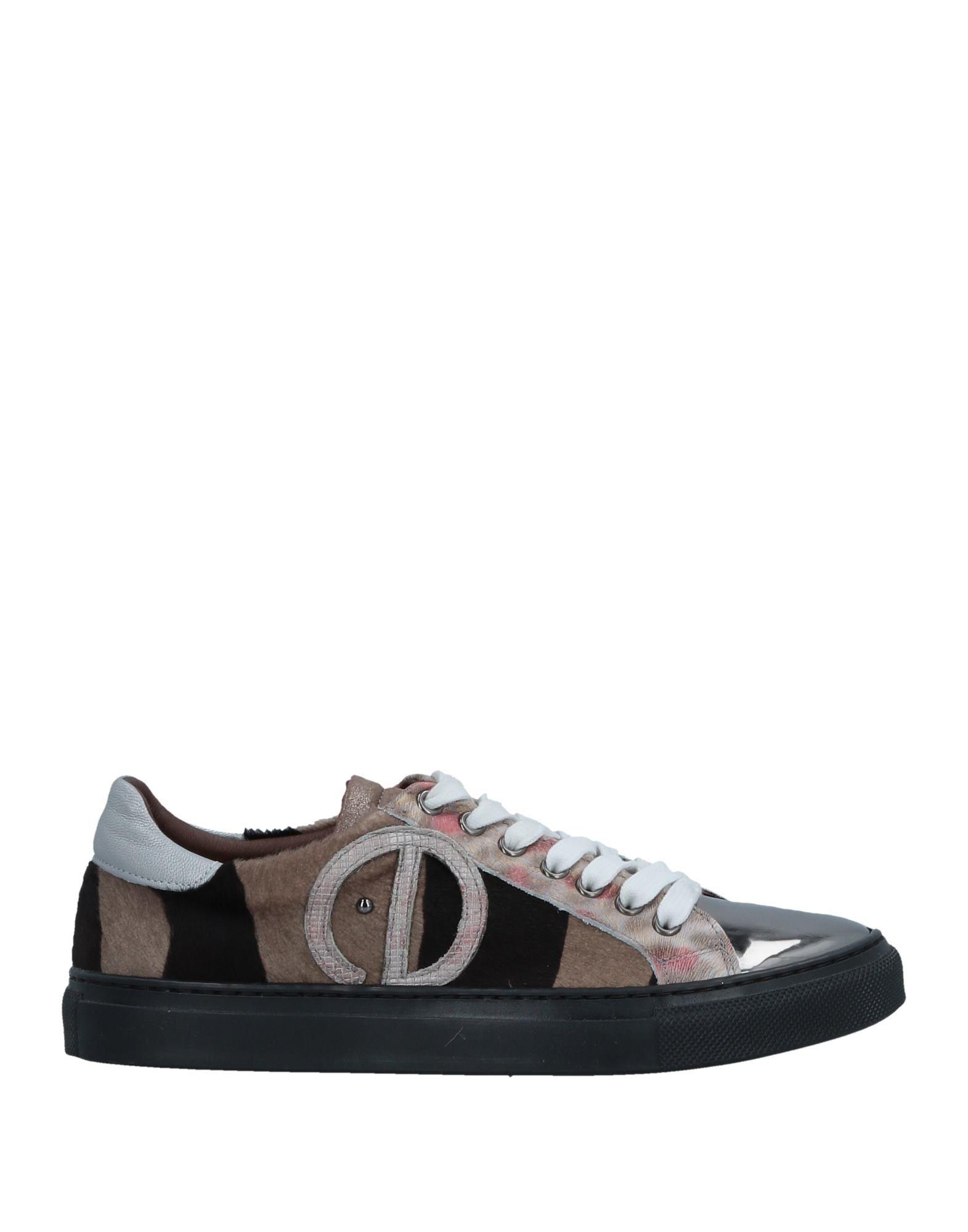 Ebarrito Sneakers Damen Qualität  11521306VI Gute Qualität Damen beliebte Schuhe 0afd34