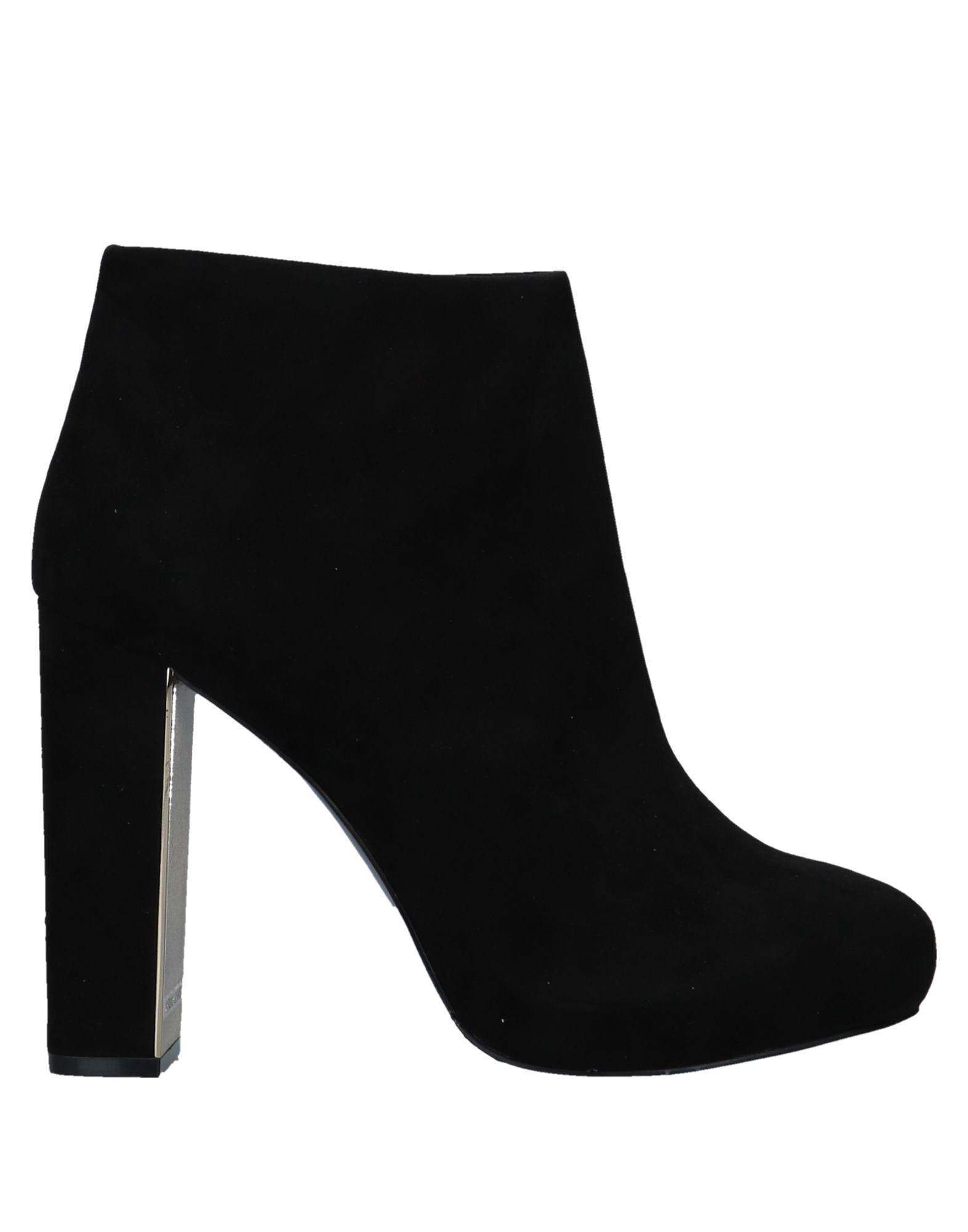 Versace Jeans Stiefelette Damen  11521311LO 11521311LO  Neue Schuhe 62feea