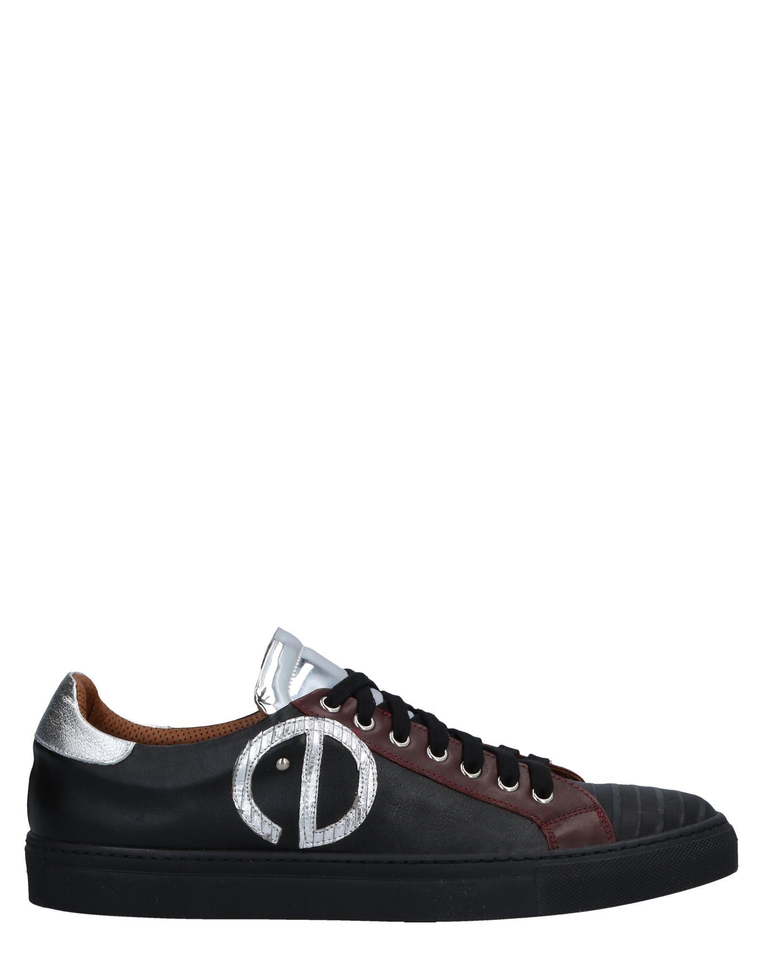 Sneakers Ebarrito Uomo - 11521314QW Scarpe economiche e buone