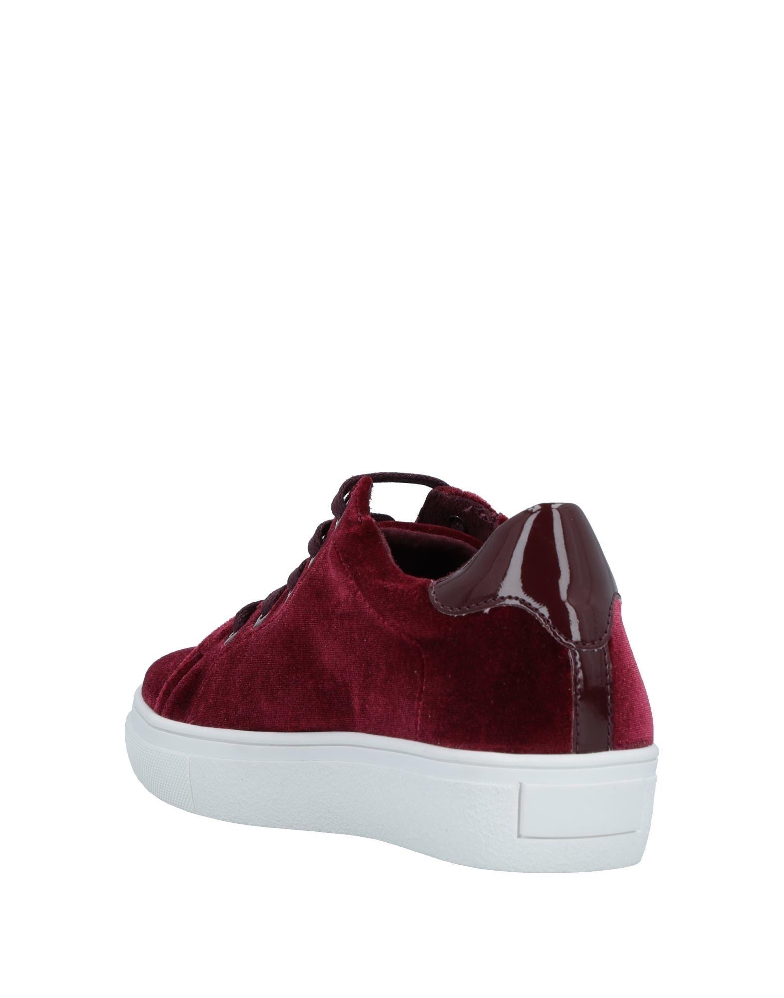 Maria Barcelo Sneakers  Damen  Sneakers 11521316CD Neue Schuhe 441dc1