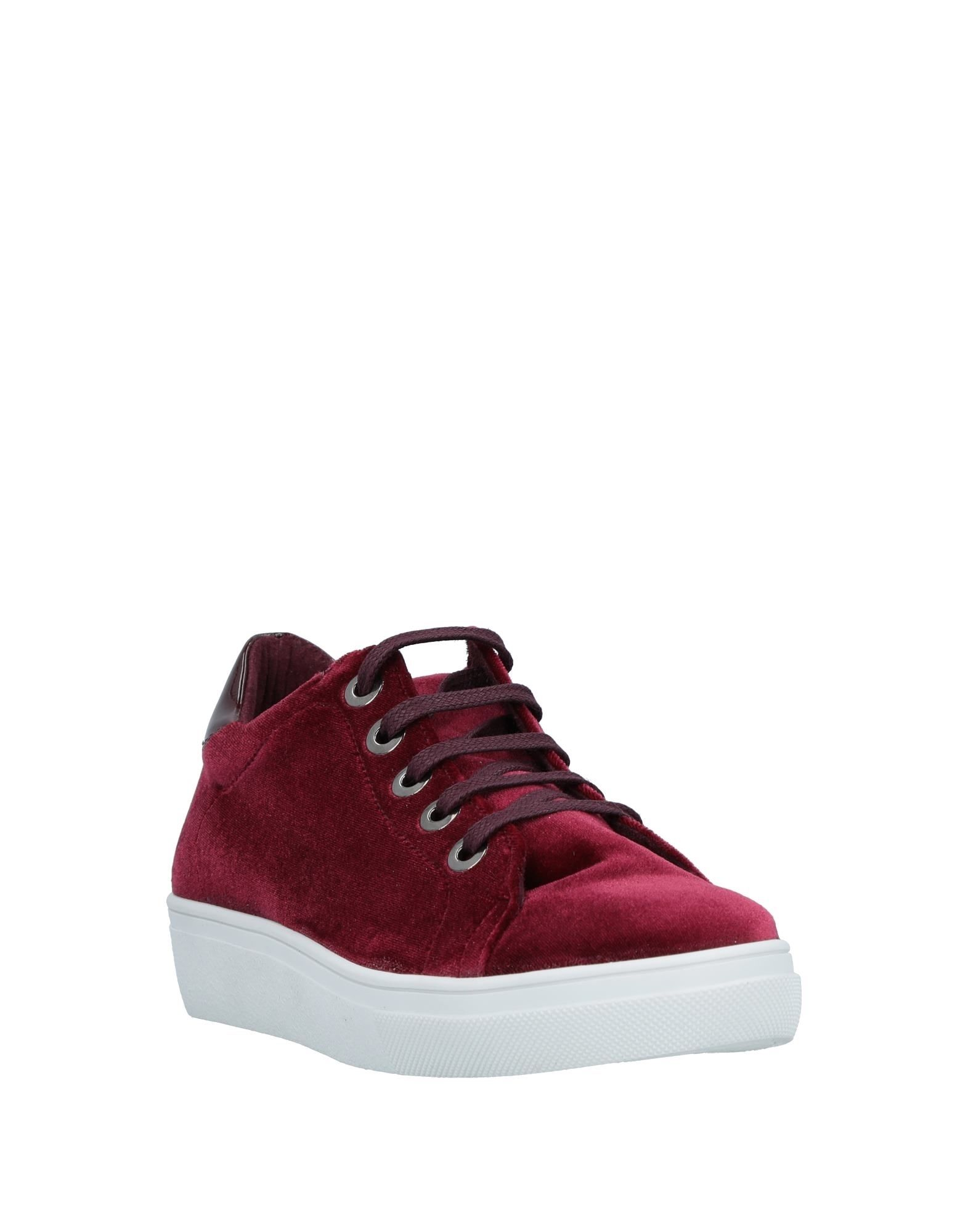 Maria Maria Maria Barcelo Sneakers - Women Maria Barcelo Sneakers online on  United Kingdom - 11521316CD d912bd