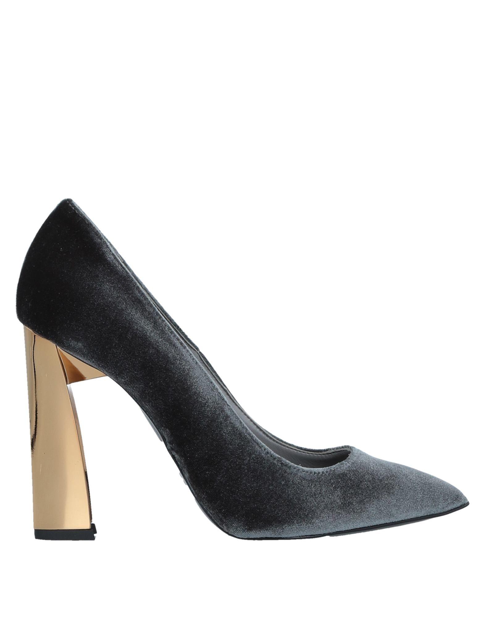 Stilvolle billige Schuhe Icône Pumps 11521317NA Damen  11521317NA Pumps ff455e