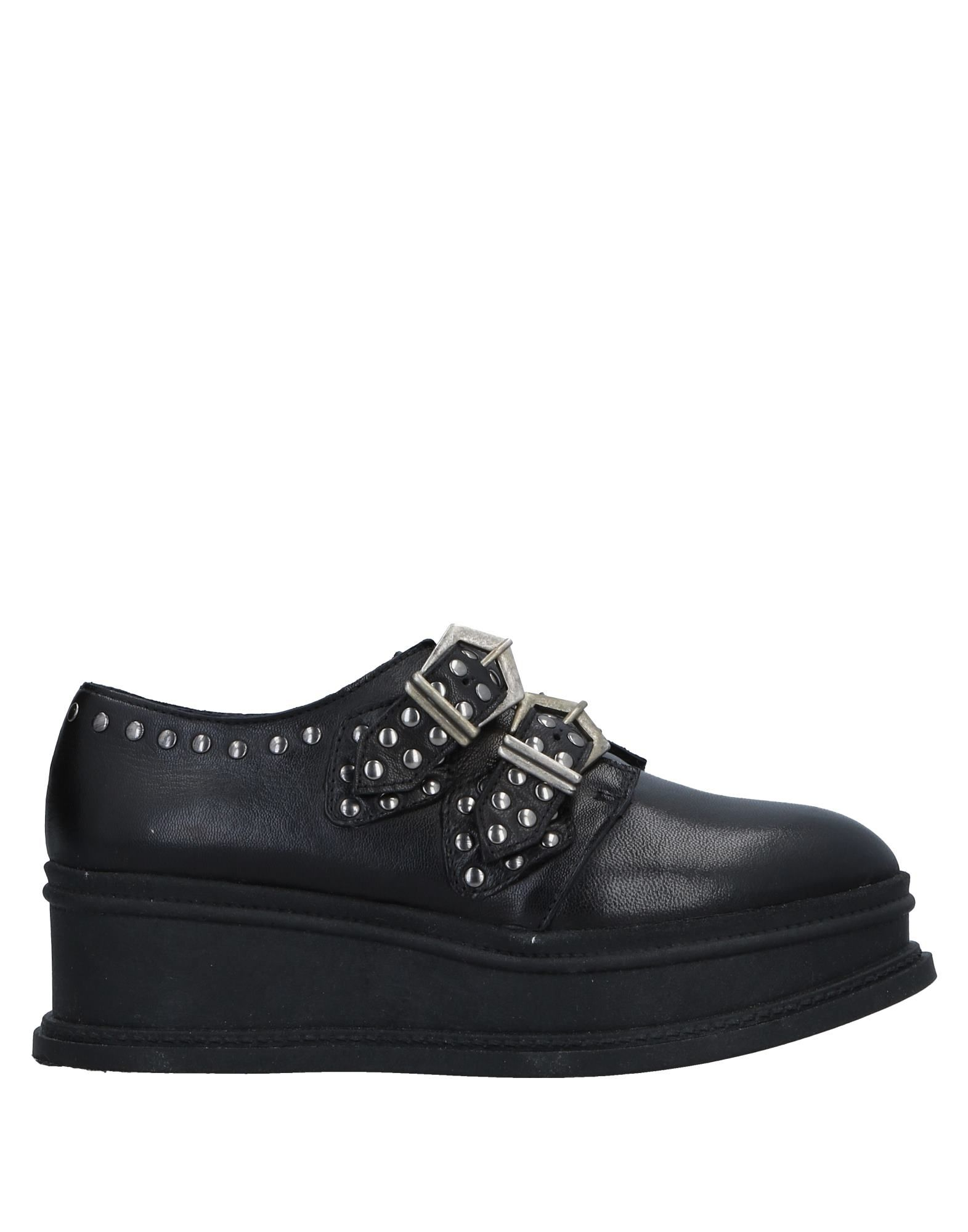 Moda Sneakers - Unlace Donna - Sneakers 11521320QL 77bf1b