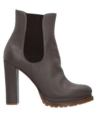 Zapatos de mujer baratos zapatos de mujer Botas Chelsea Icône Mujer - Botas Chelsea Icône   - 11521321CK