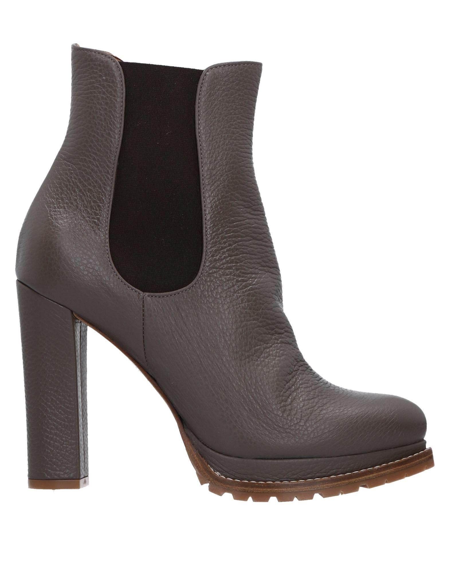 Icône 11521321CKGut Chelsea Boots Damen  11521321CKGut Icône aussehende strapazierfähige Schuhe 4ec72e