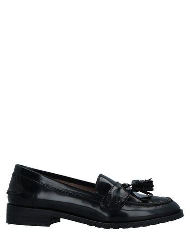 Zapatos de mujer baratos zapatos de mujer Mocasín Castellanisimos® Mujer 11521330SL - Mocasines Castellanisimos® - 11521330SL Mujer Negro a1104f