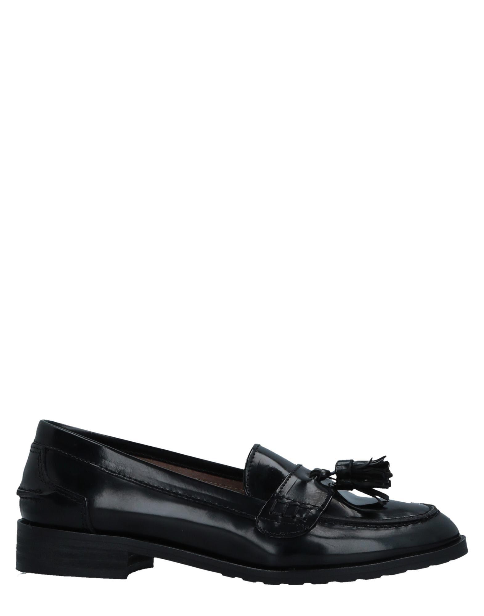 Castellanisimos® Mokassins Damen  11521330SL Gute Qualität beliebte Schuhe