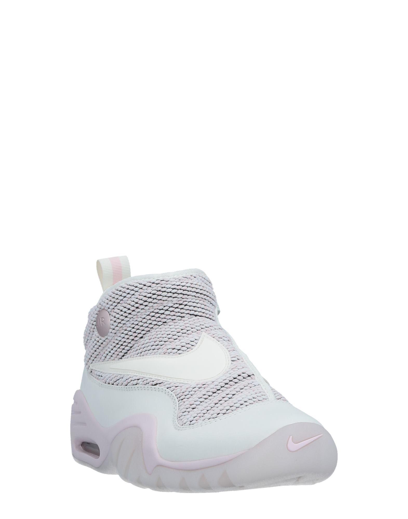 Nike Sneakers Damen Preis-Leistungs-Verhältnis, Gutes Preis-Leistungs-Verhältnis, Damen es lohnt sich 02ac7e