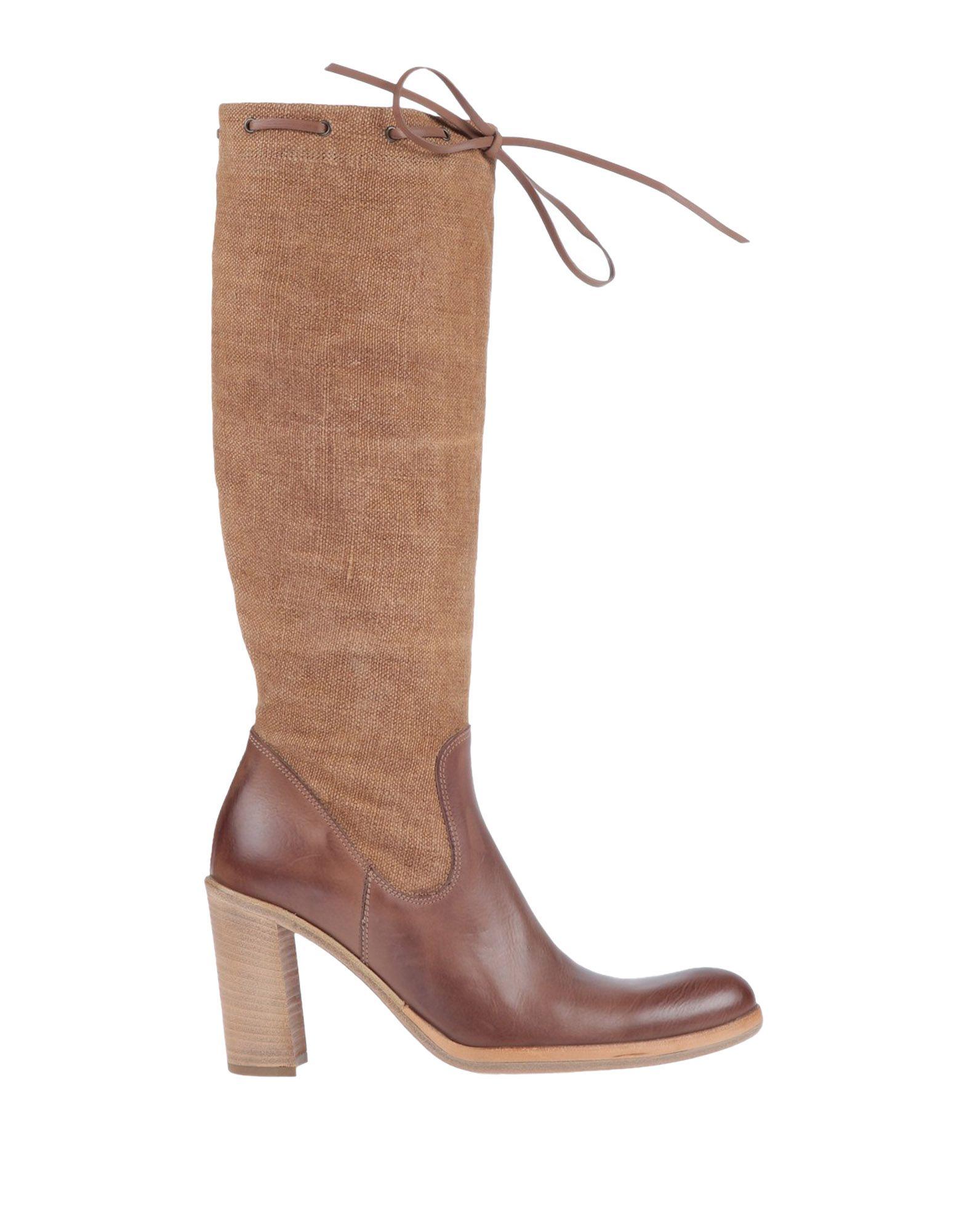 Buttero® Stiefel Damen  11521340LGGut aussehende strapazierfähige Schuhe