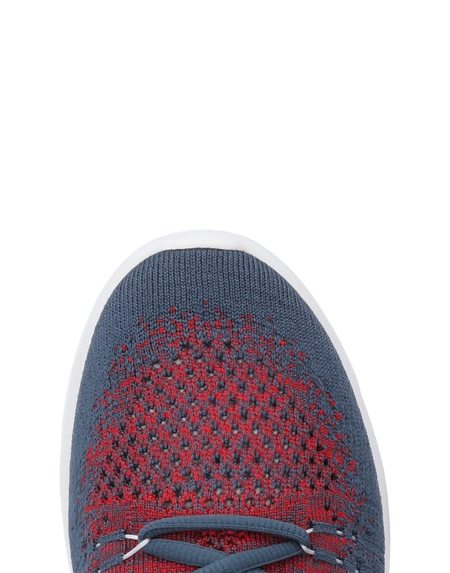 Rabatt echte Nike Schuhe Nike echte Turnschuhes Herren 11521343CN 4f791c
