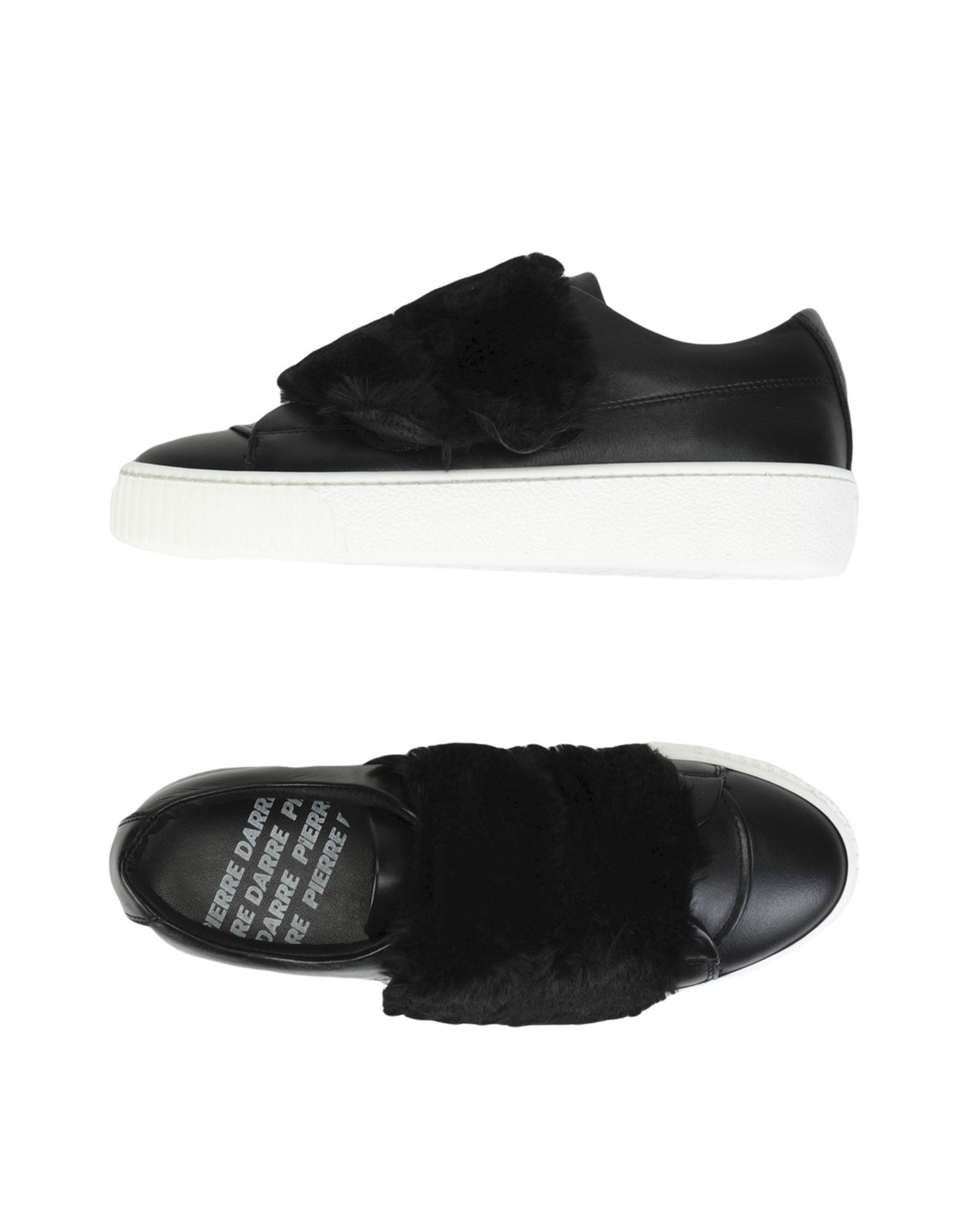 Sneakers Pierre Darré Donna - 11521349IG