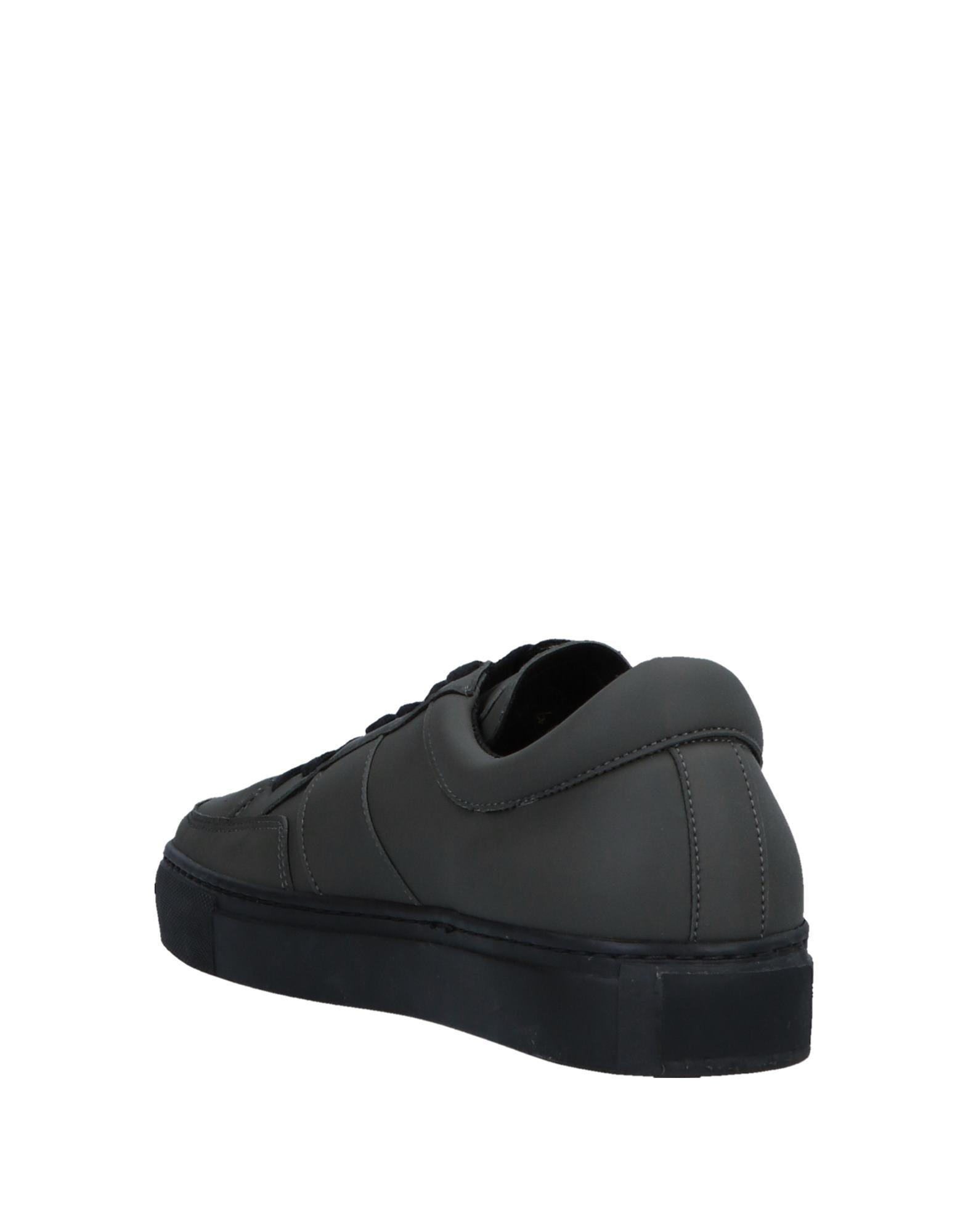 Centoquattro Sneakers - Women Centoquattro Sneakers online on on on  United Kingdom - 11521365DJ 345e22
