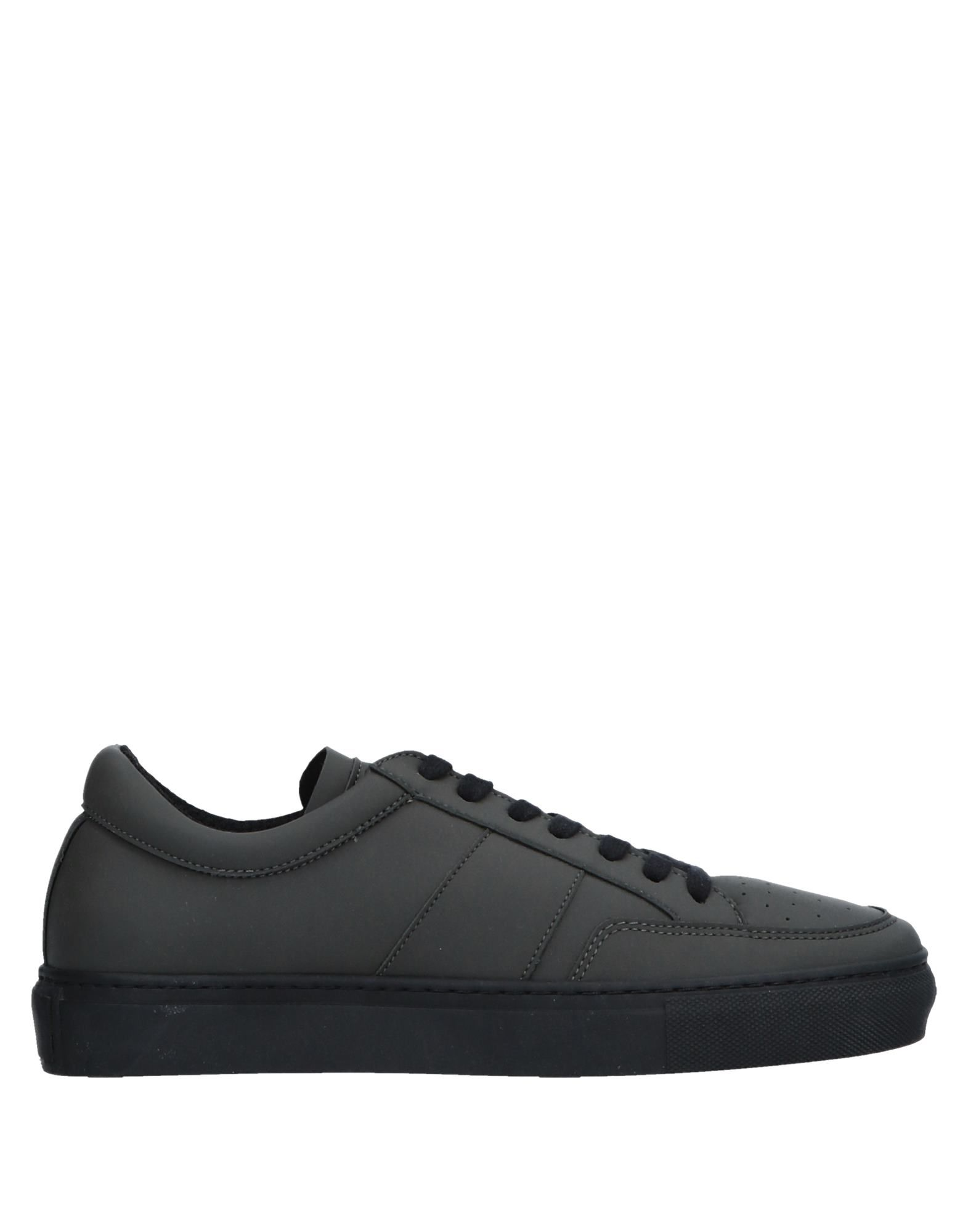 Centoquattro Sneakers - Australia Women Centoquattro Sneakers online on  Australia - - 11521365DJ c62412