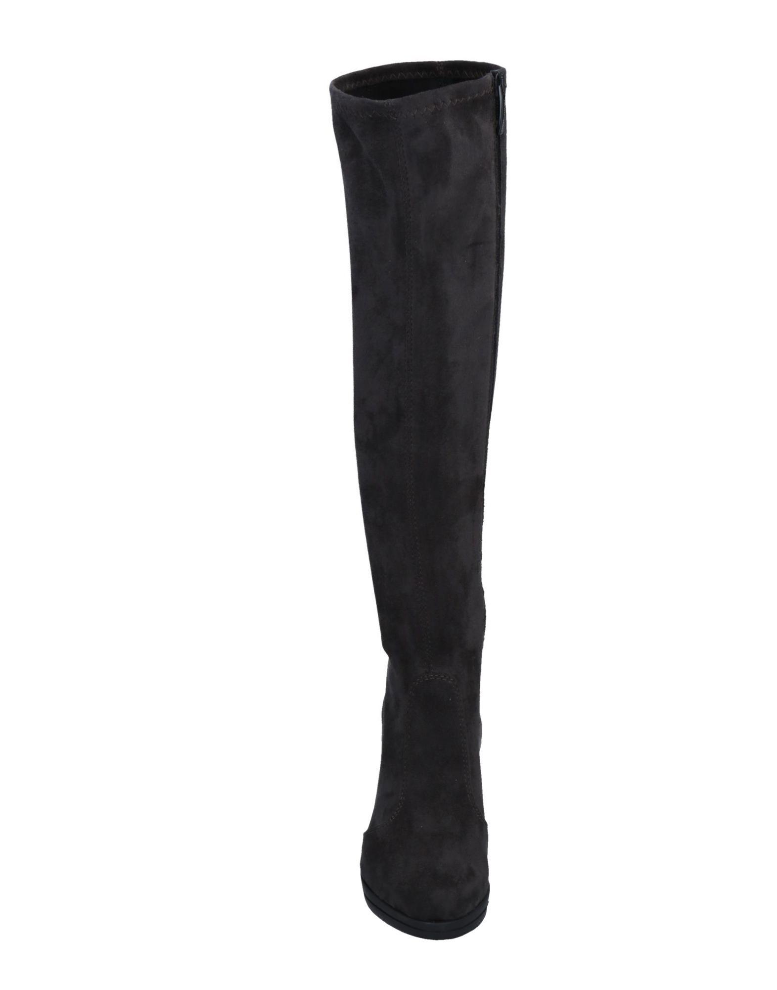 Stilvolle billige Schuhe  Nr Rapisardi Stiefel Damen  Schuhe 11521368AU a7f9f5