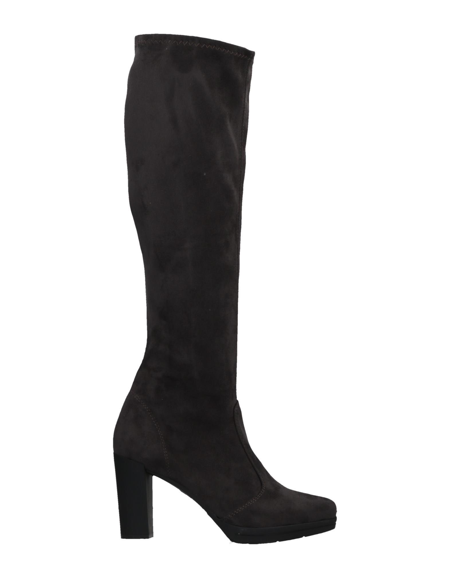Nr Nr Rapisardi Boots - Women Nr Nr Rapisardi Boots online on  United Kingdom - 11521368AU 246e90