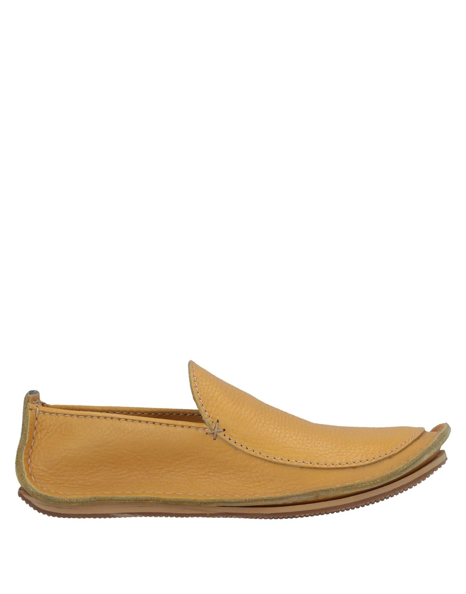 Rabatt echte Schuhe Romeo Gigli Mokassins Herren  11521378TM