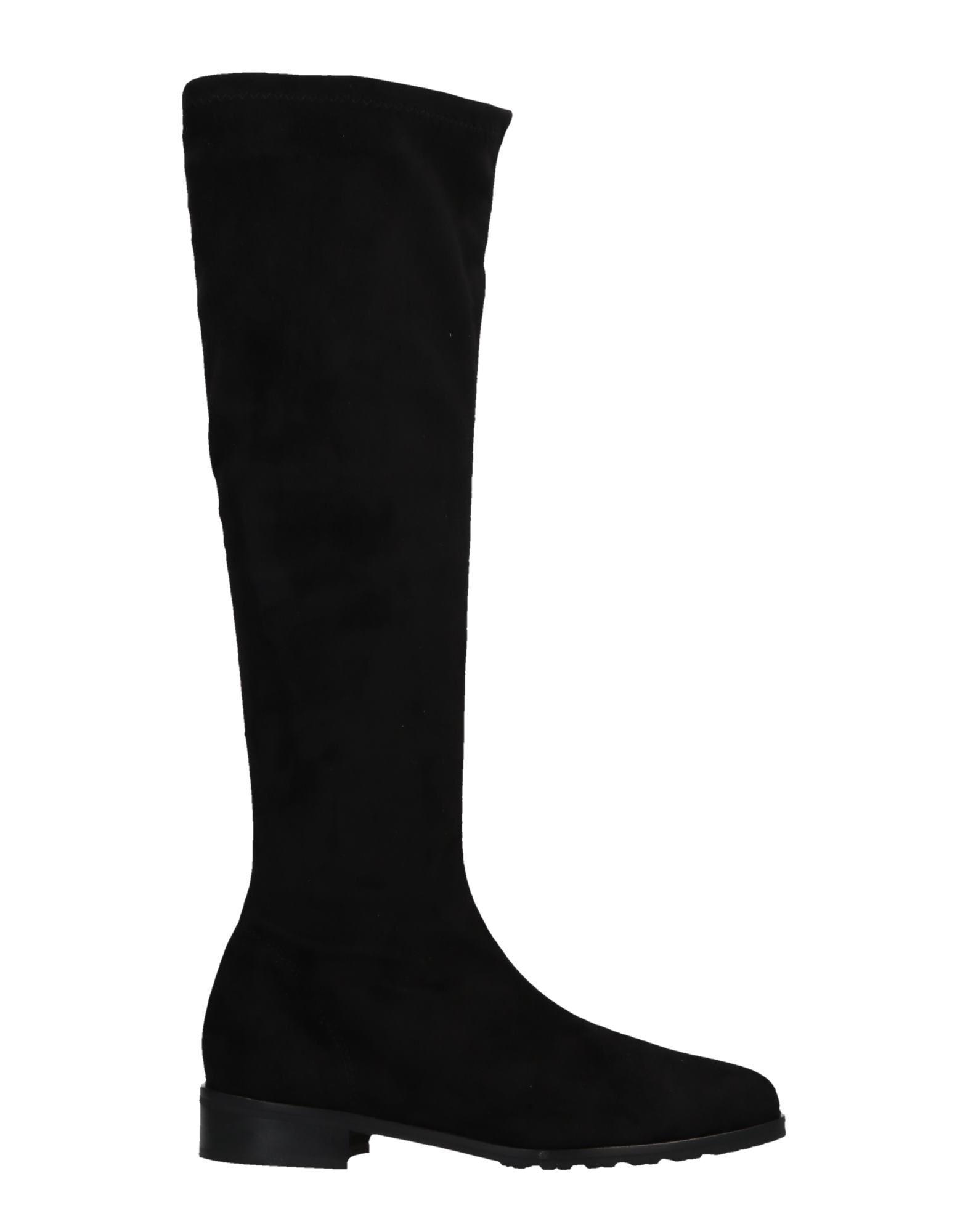 Gut um billige Schuhe zu tragenNr Rapisardi Stiefel Damen  11521385KX