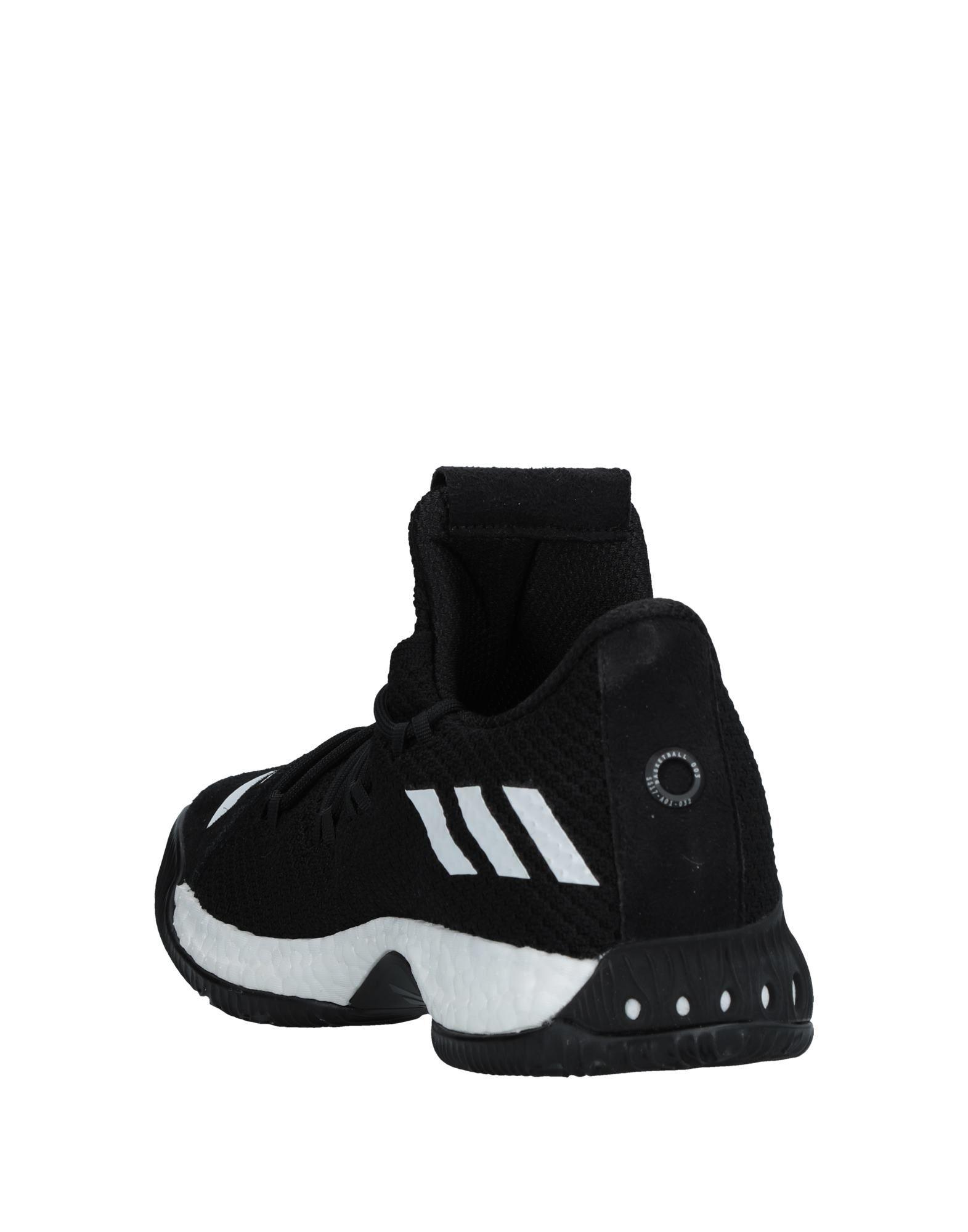 Scarpe economiche e - resistenti Sneakers Adidas Uomo - e 11521388LH 2ae4b1