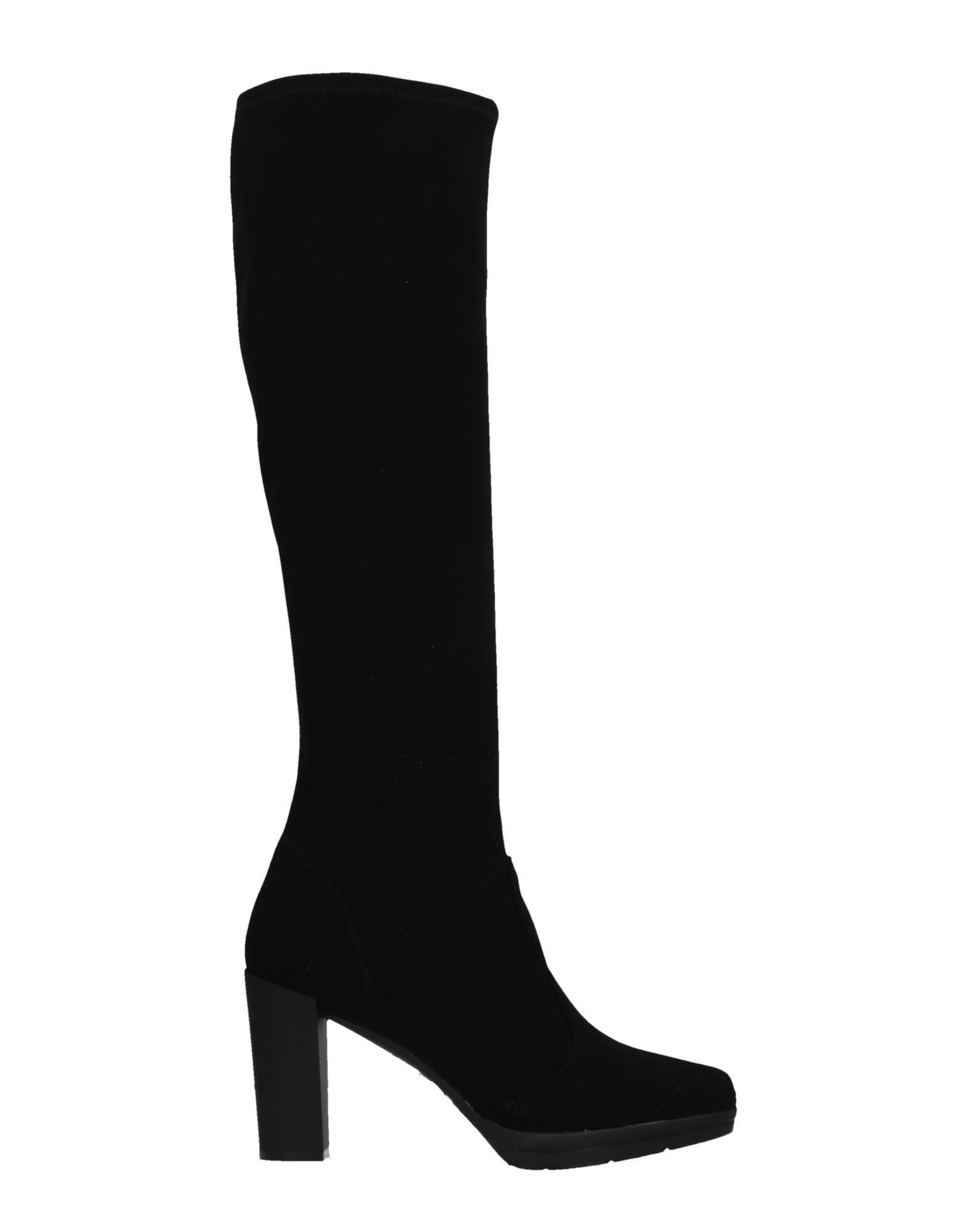 Gut um billige Schuhe zu tragenNr Rapisardi Stiefel Damen  11521389MW