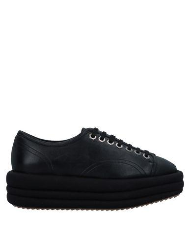 MARC ELLIS - Sneakers