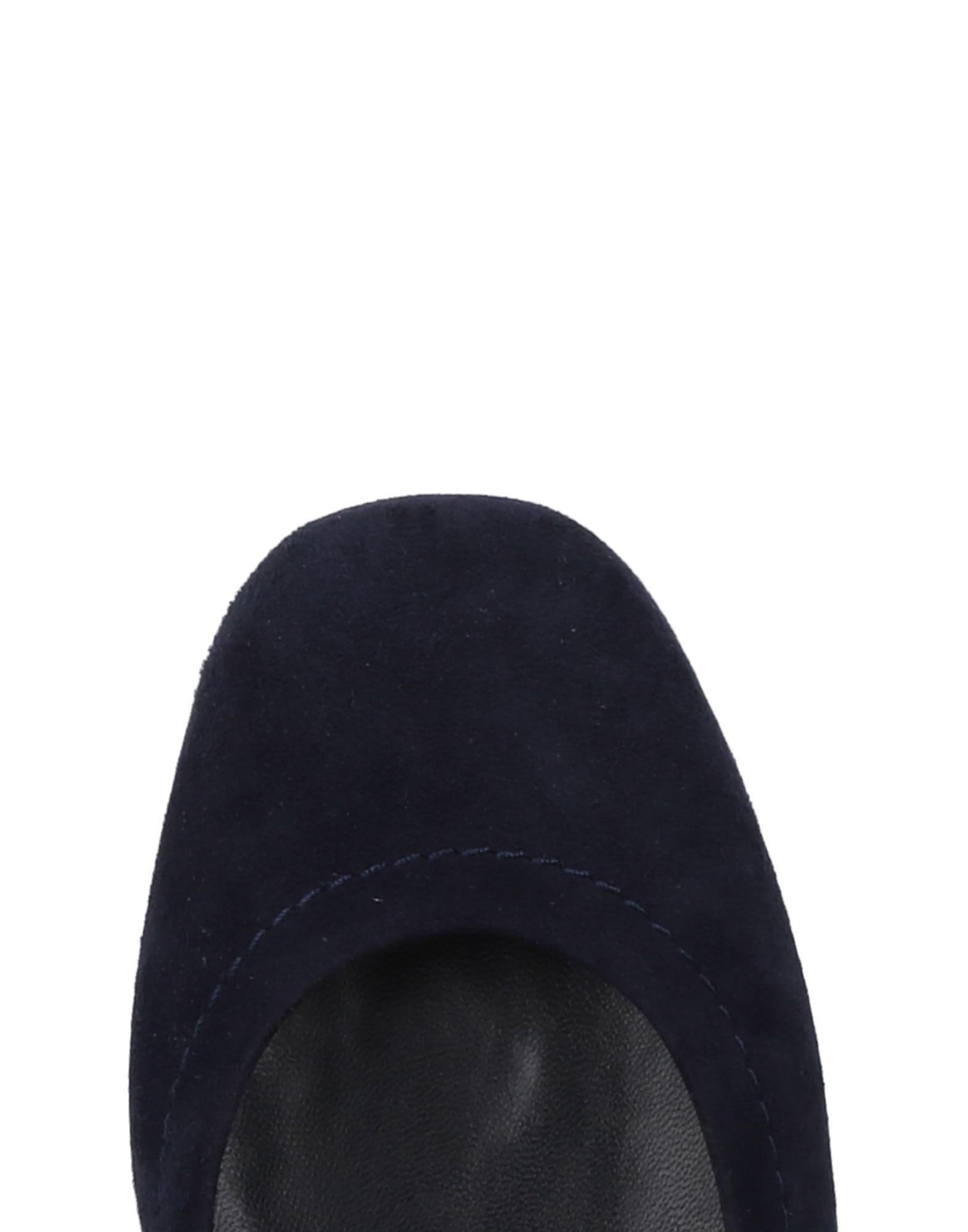 Festa 11521400CF Milano Pumps Damen  11521400CF Festa Gute Qualität beliebte Schuhe 412496