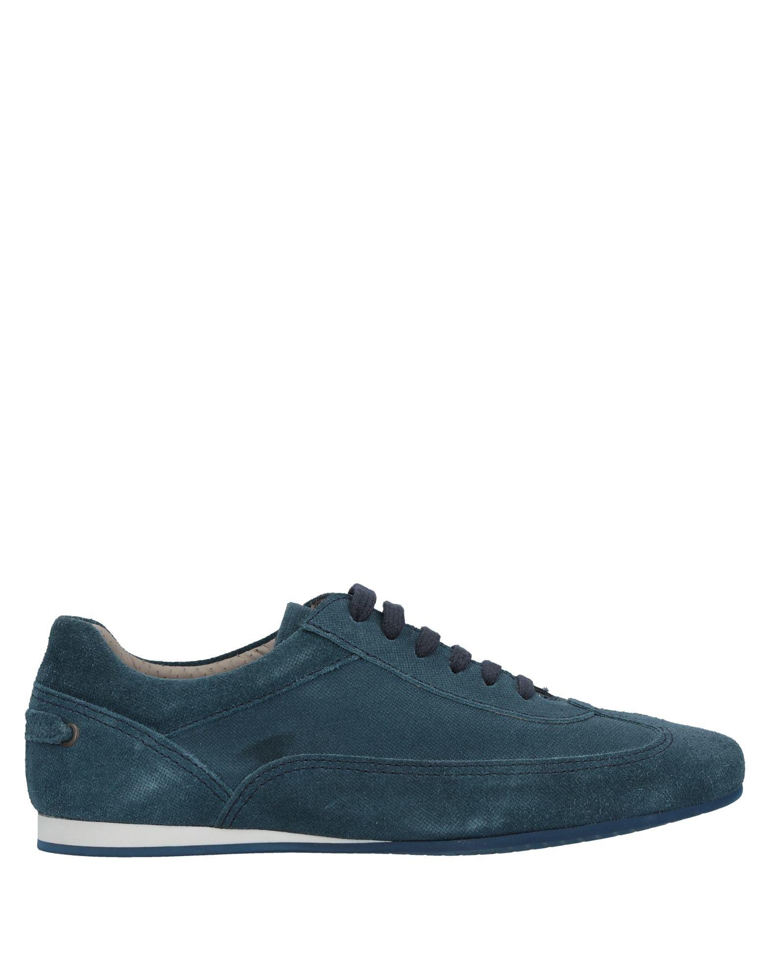 Moda Sneakers Lottusse Uomo - 11521414VP