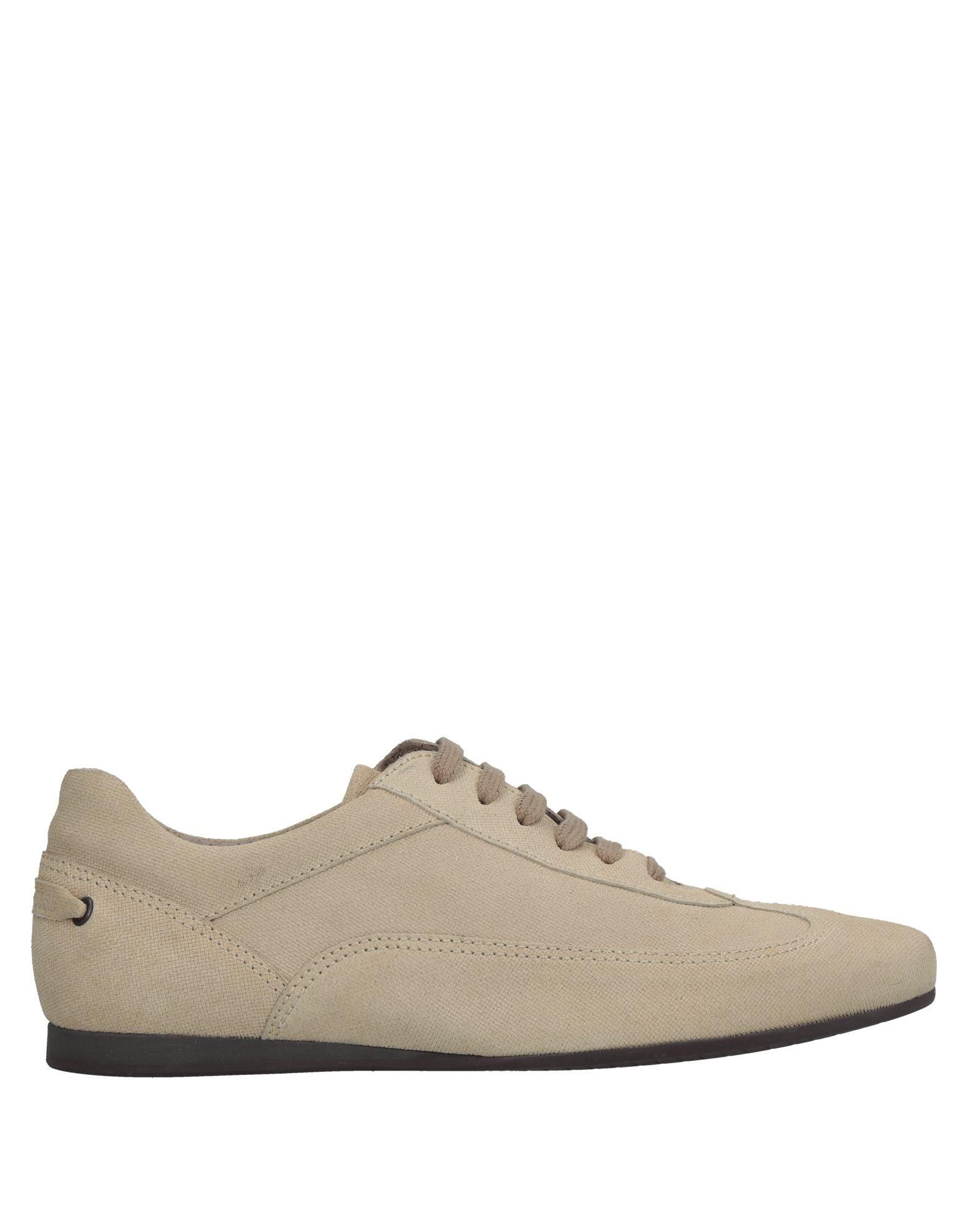 Sneakers Lottusse Uomo - 11521414WI Scarpe economiche e buone
