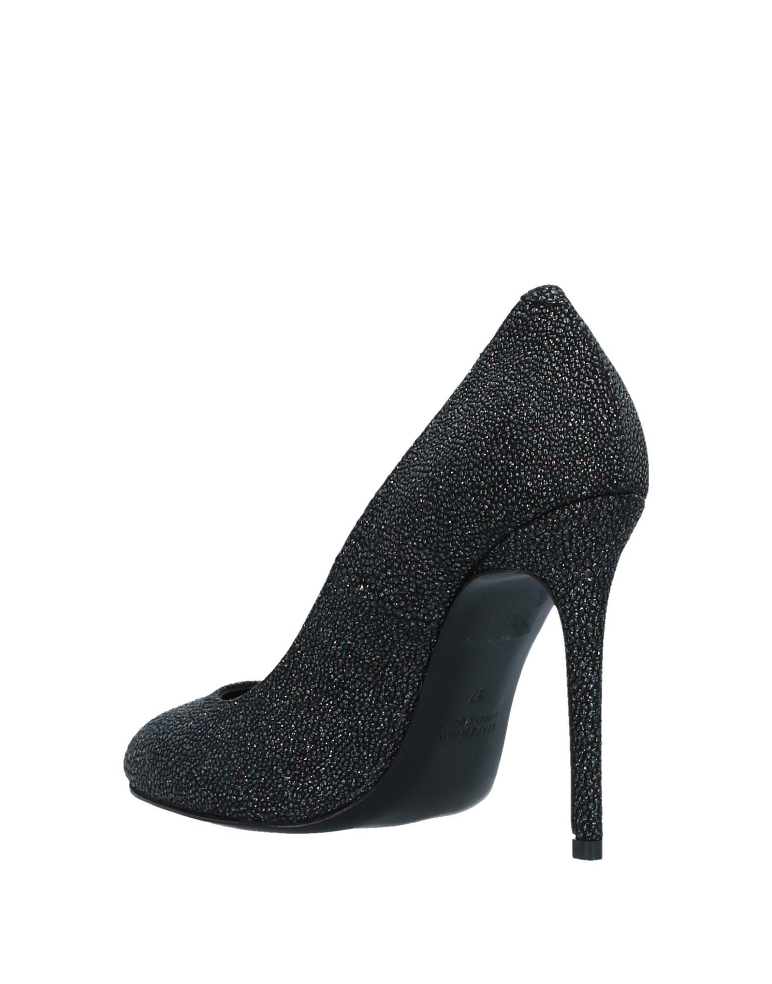 Gut um billige Schuhe  zu tragenIcône Pumps Damen  Schuhe 11521422DG edf44b