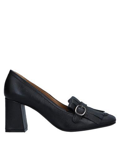 Zapatos especiales para para para hombres y mujeres Mocasín Four Five Mujer - Mocasines Four Five- 11535991RH Negro 3750c1