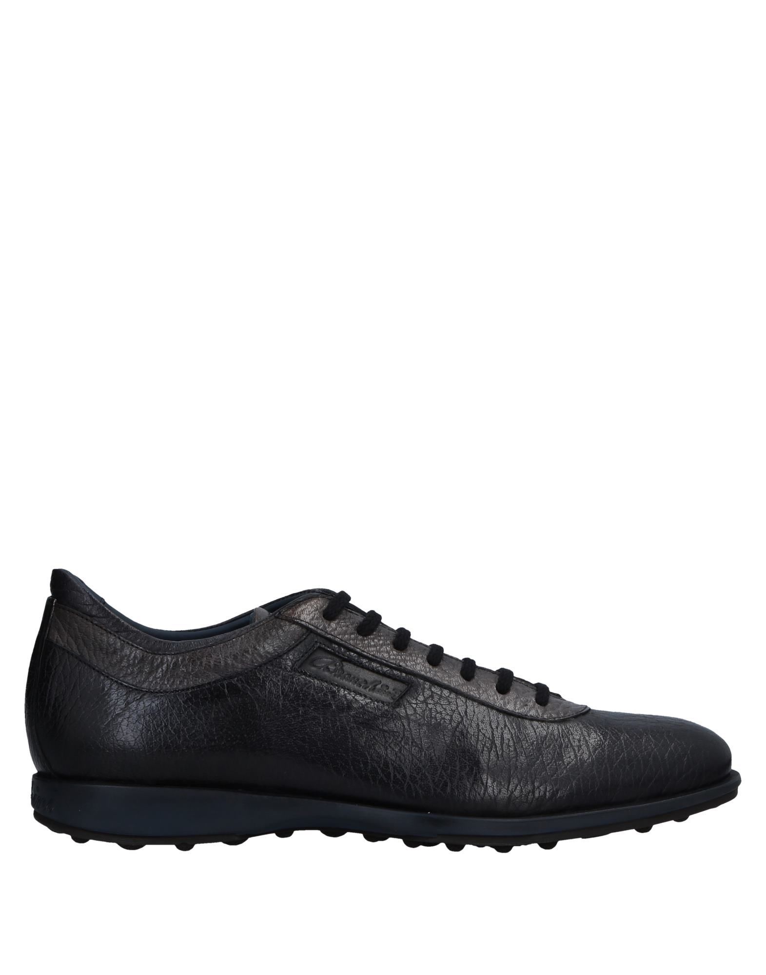 Trofeo By Sneakers Stefano Branchini Sneakers By Herren  11521438NO 2d99bd