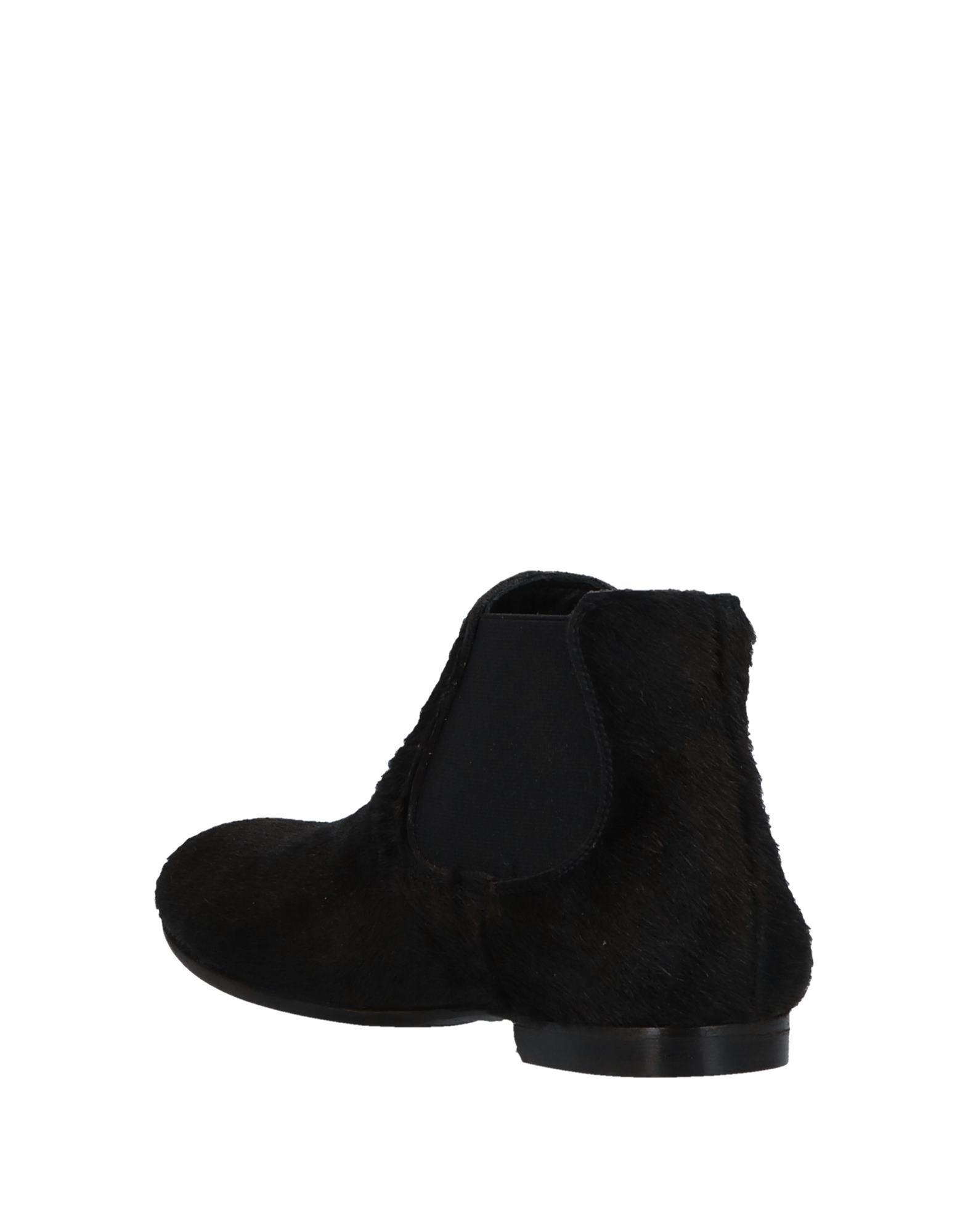 Diva Chelsea Boots Damen  11521448UEGut aussehende aussehende aussehende strapazierfähige Schuhe 3e1594