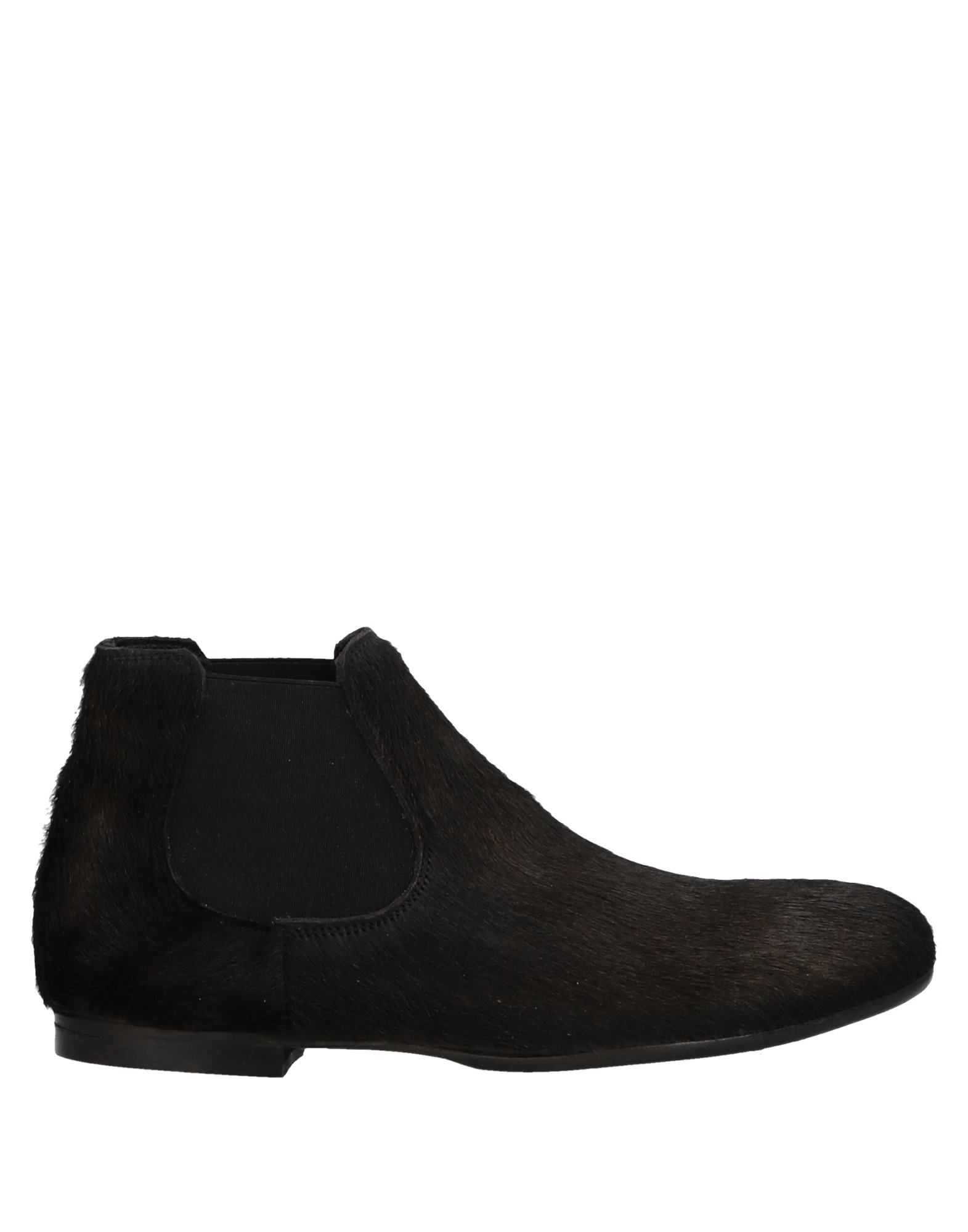 Chelsea Boots Diva Donna - 11521448UE