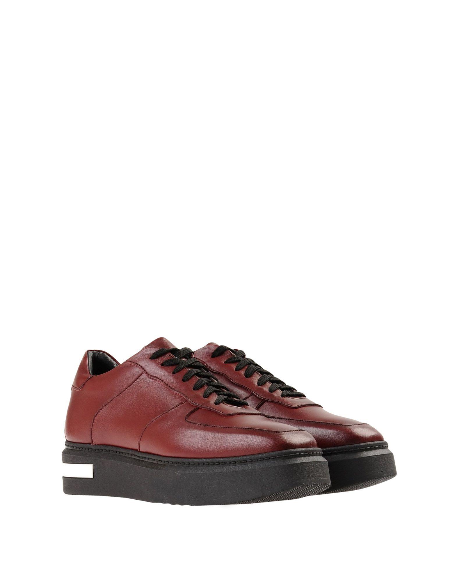 Pierre Darré Sneakers Qualität Damen  11521460BI Gute Qualität Sneakers beliebte Schuhe ea68b1
