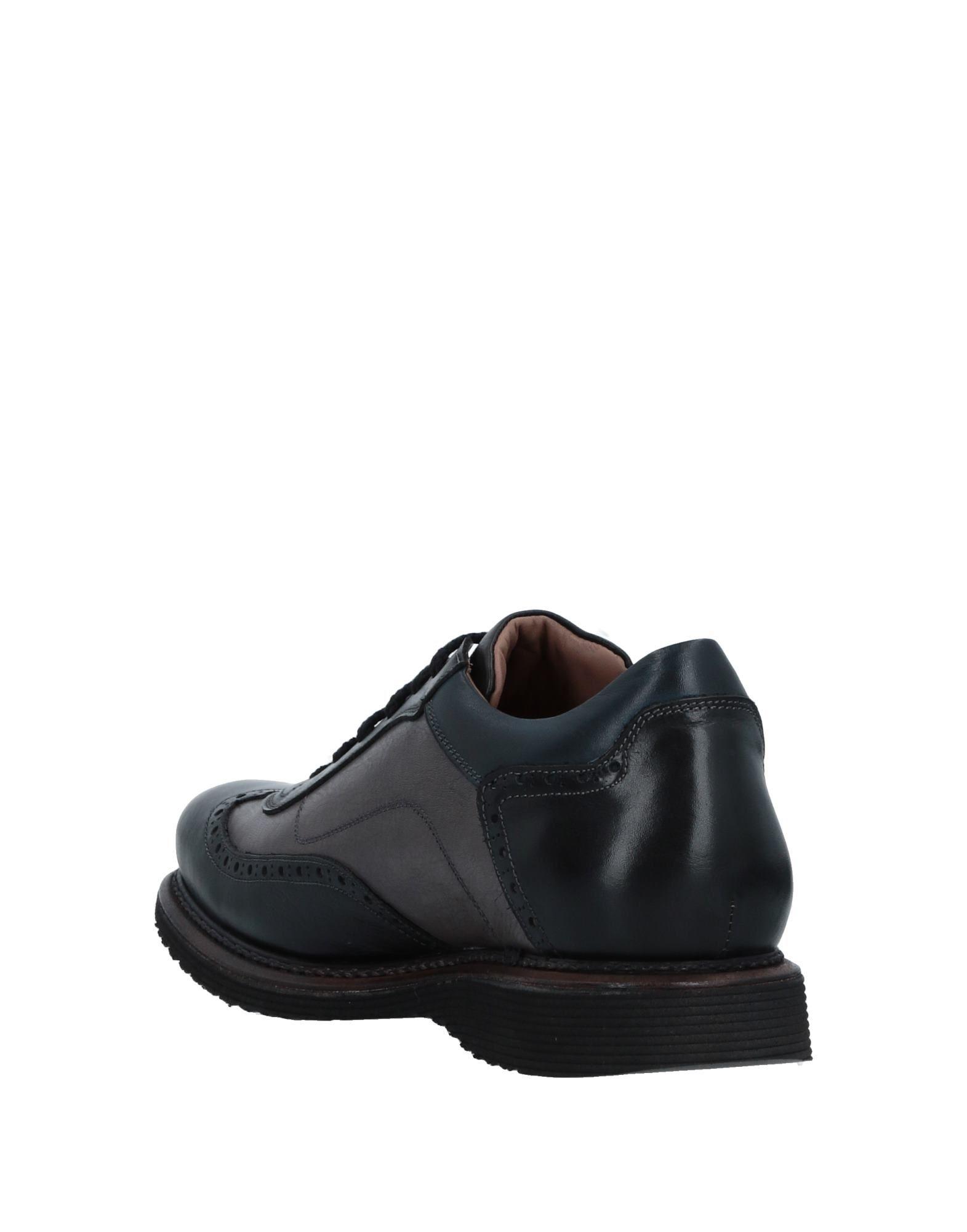 Trofeo By Stefano Branchini Sneakers Herren  Schuhe 11521472VS Gute Qualität beliebte Schuhe  c78bd2