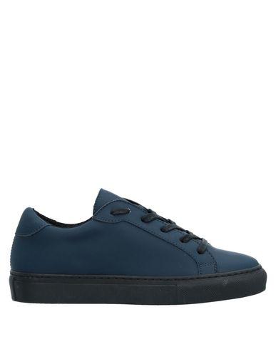 Zapatos cómodos Mujer y versátiles Zapatillas Ctoquattro Mujer cómodos - Zapatillas Ctoquattro - 11521474OE Negro 838740