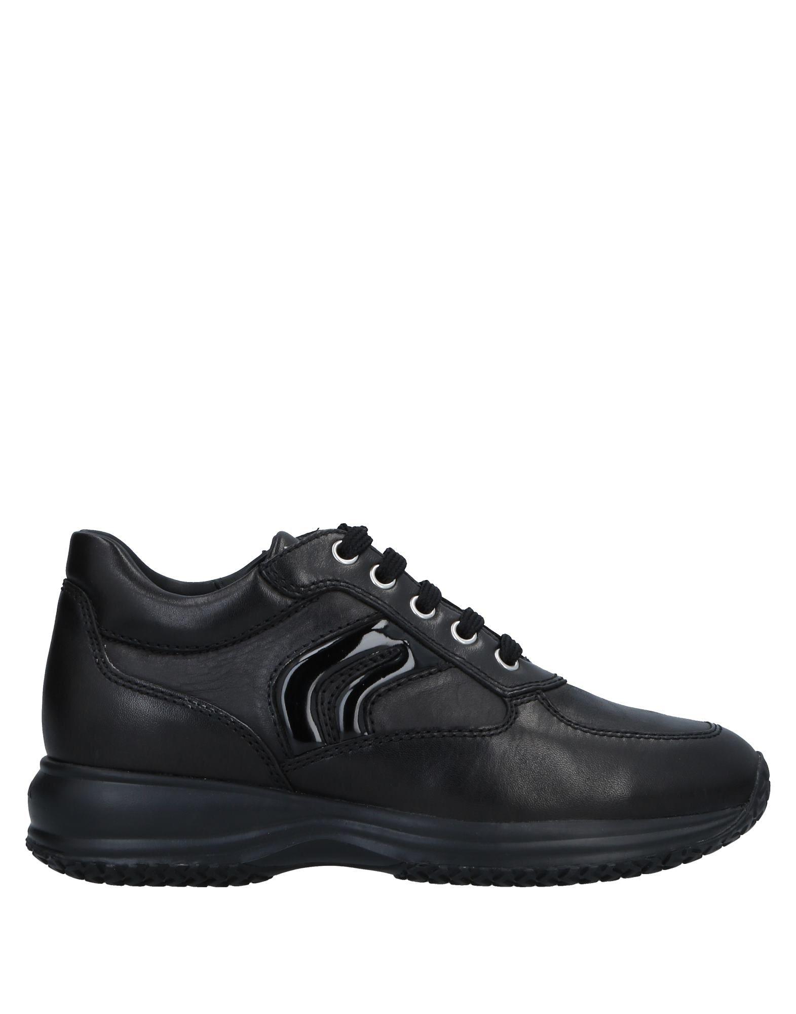 Scarpe economiche e resistenti Sneakers Geox Donna - 11521475NS