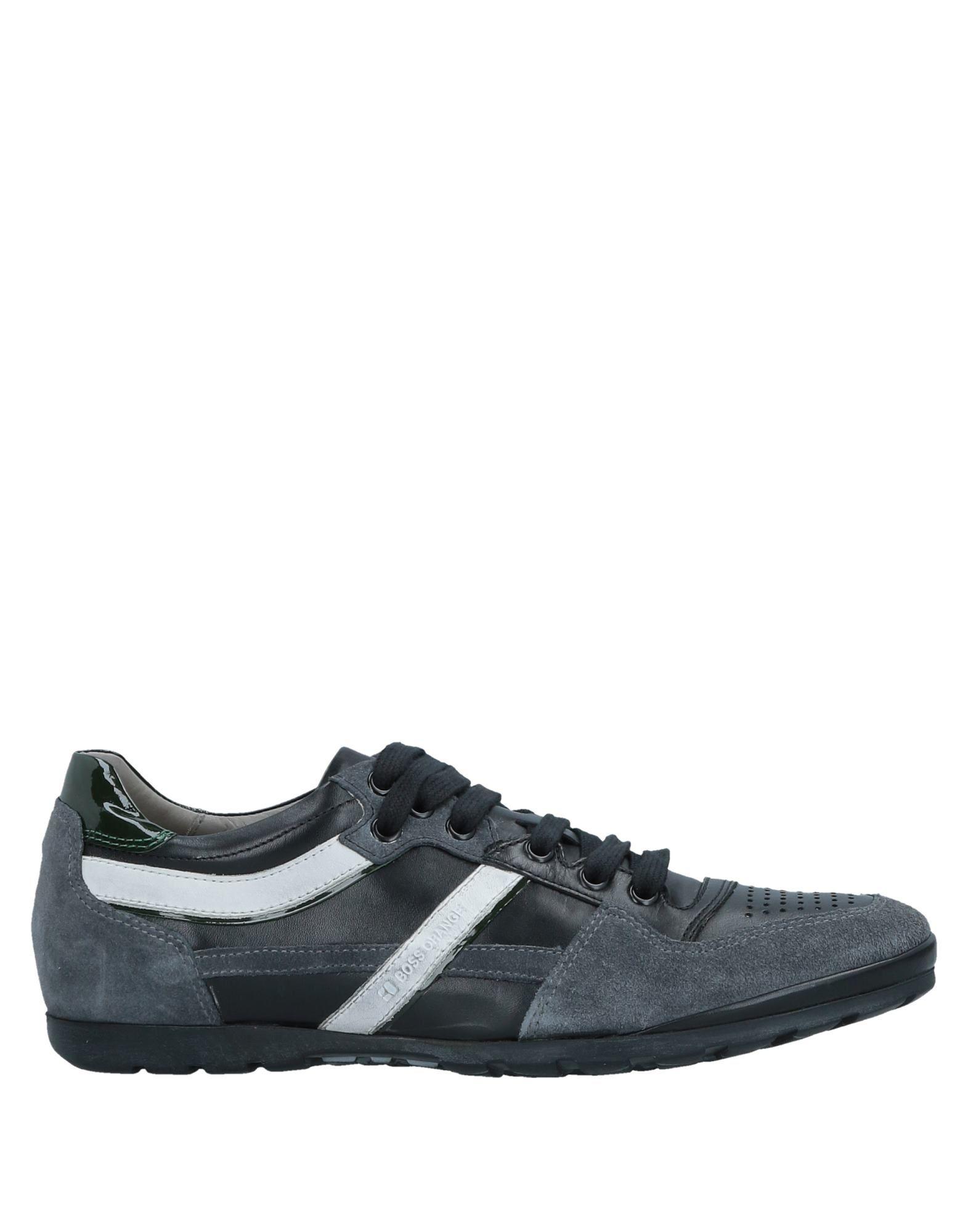 Sneakers Boss Orange Donna - 11521478IR