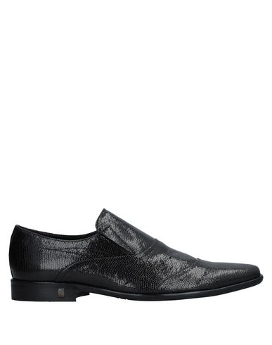 Zapatos con descuento Mocasín Versace Collection Hombre - Mocasines Versace Collection - 11521480FL Negro