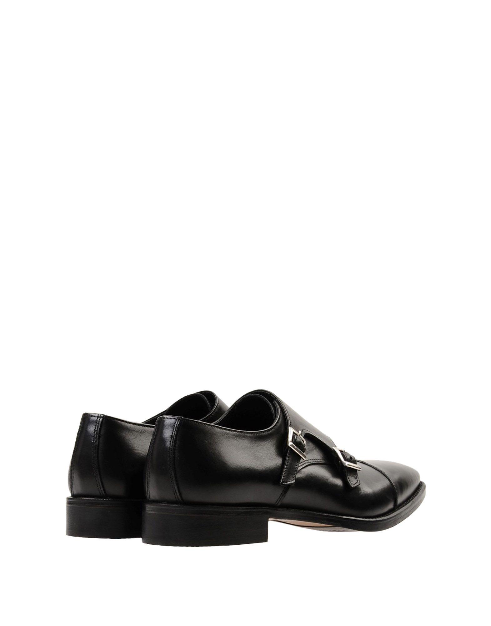 Rabatt echte Schuhe Di 11521481LI Franco Mokassins Herren  11521481LI Di 07f7f7
