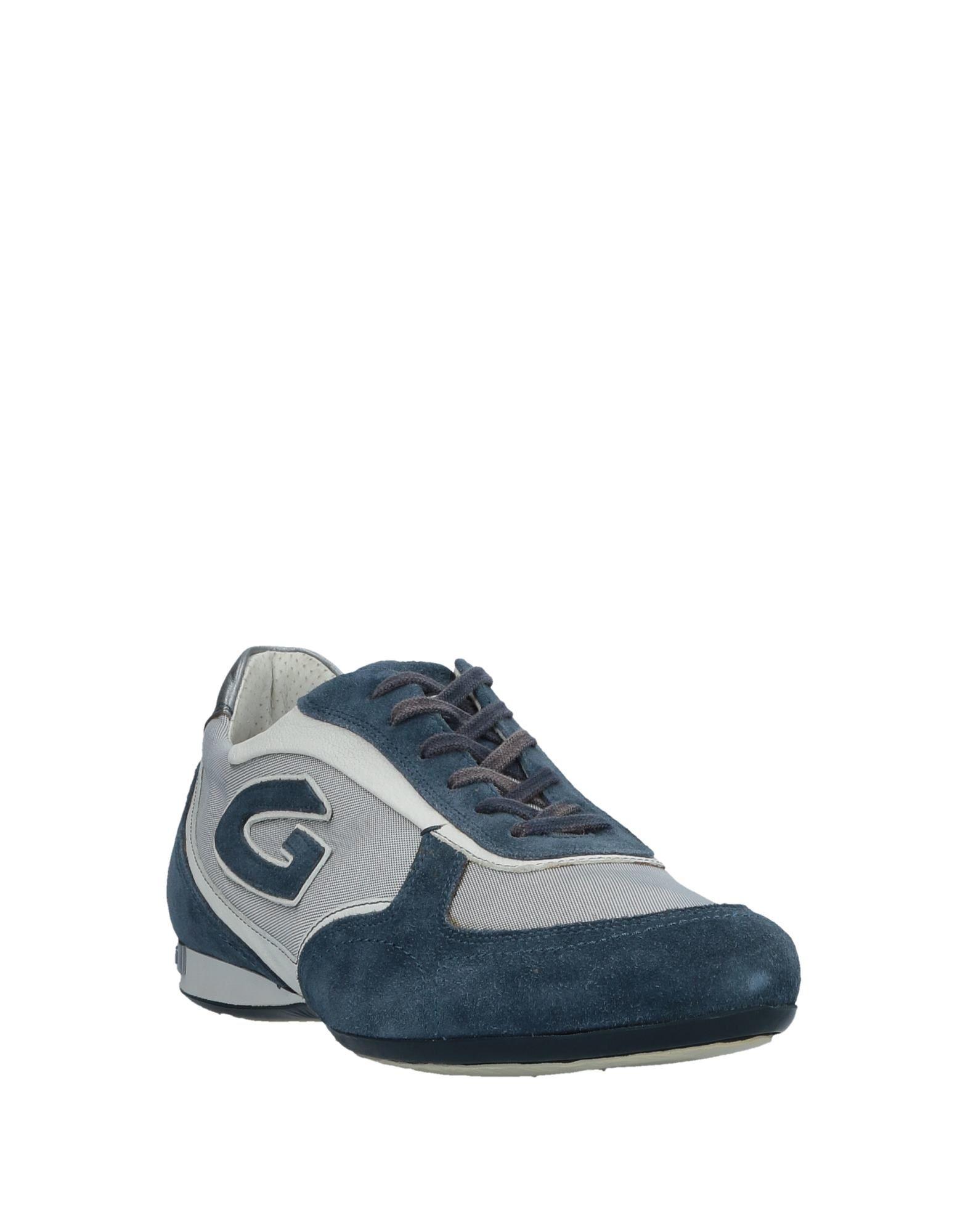 Alberto Guardiani Sneakers Herren 11521486CQ  11521486CQ Herren 48c983