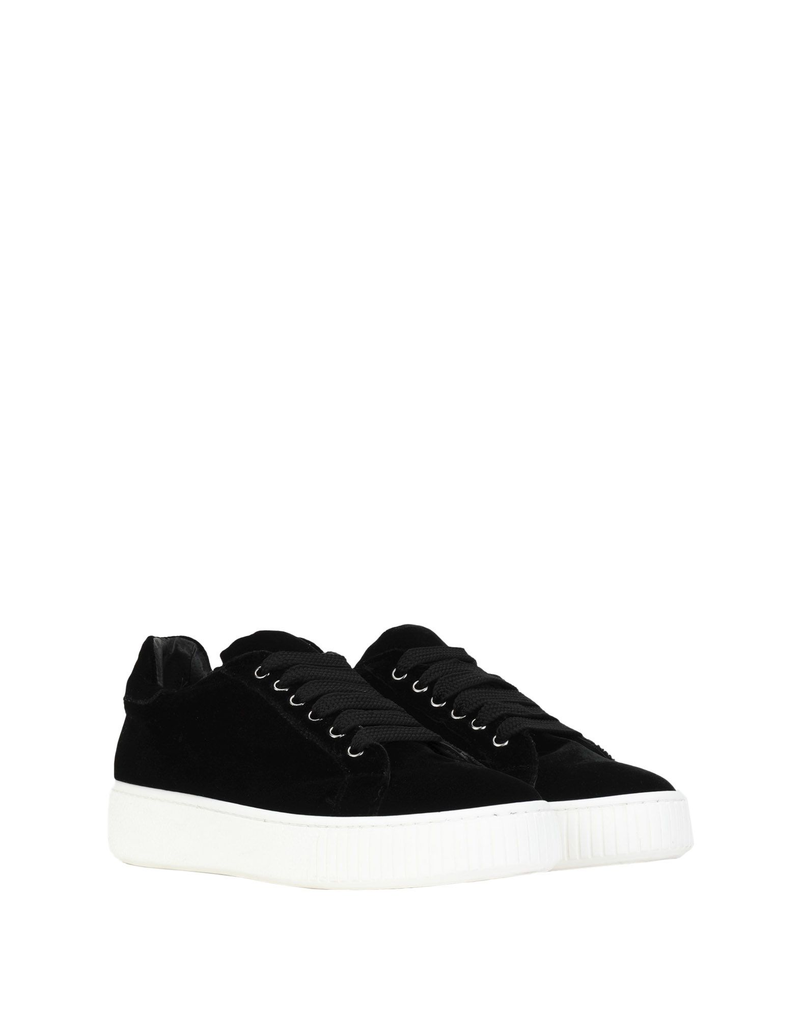 Pierre Darré Gute Sneakers Damen  11521488LA Gute Darré Qualität beliebte Schuhe 56c9fc