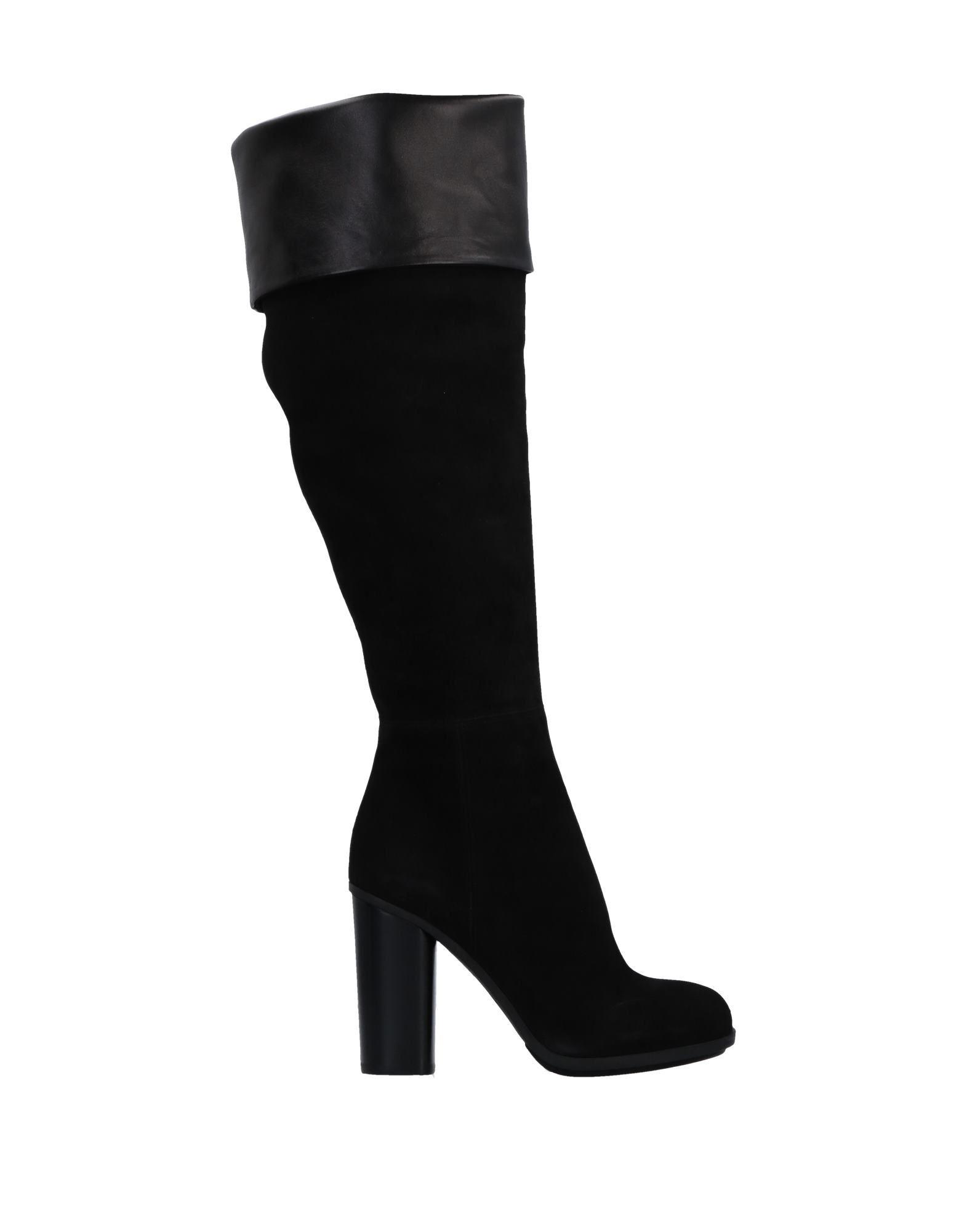 Haltbare Mode billige Schuhe Loriblu Stiefel Damen  11521494FA Heiße Schuhe