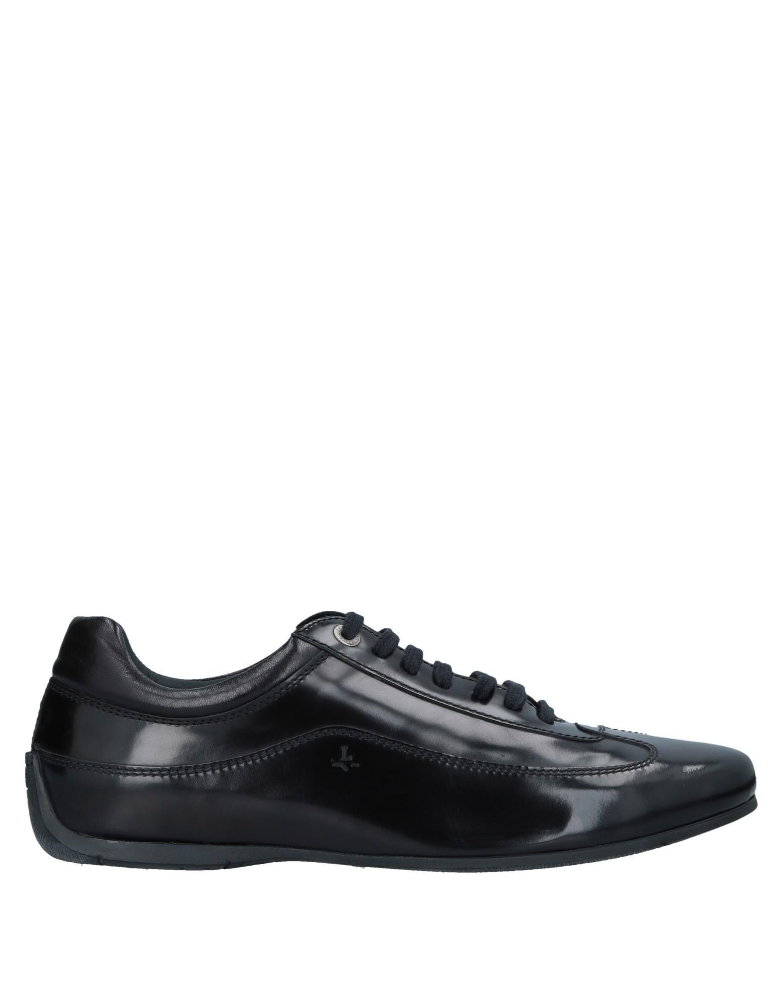 Lottusse Sneakers Herren  11521498BN Gute Qualität beliebte Schuhe