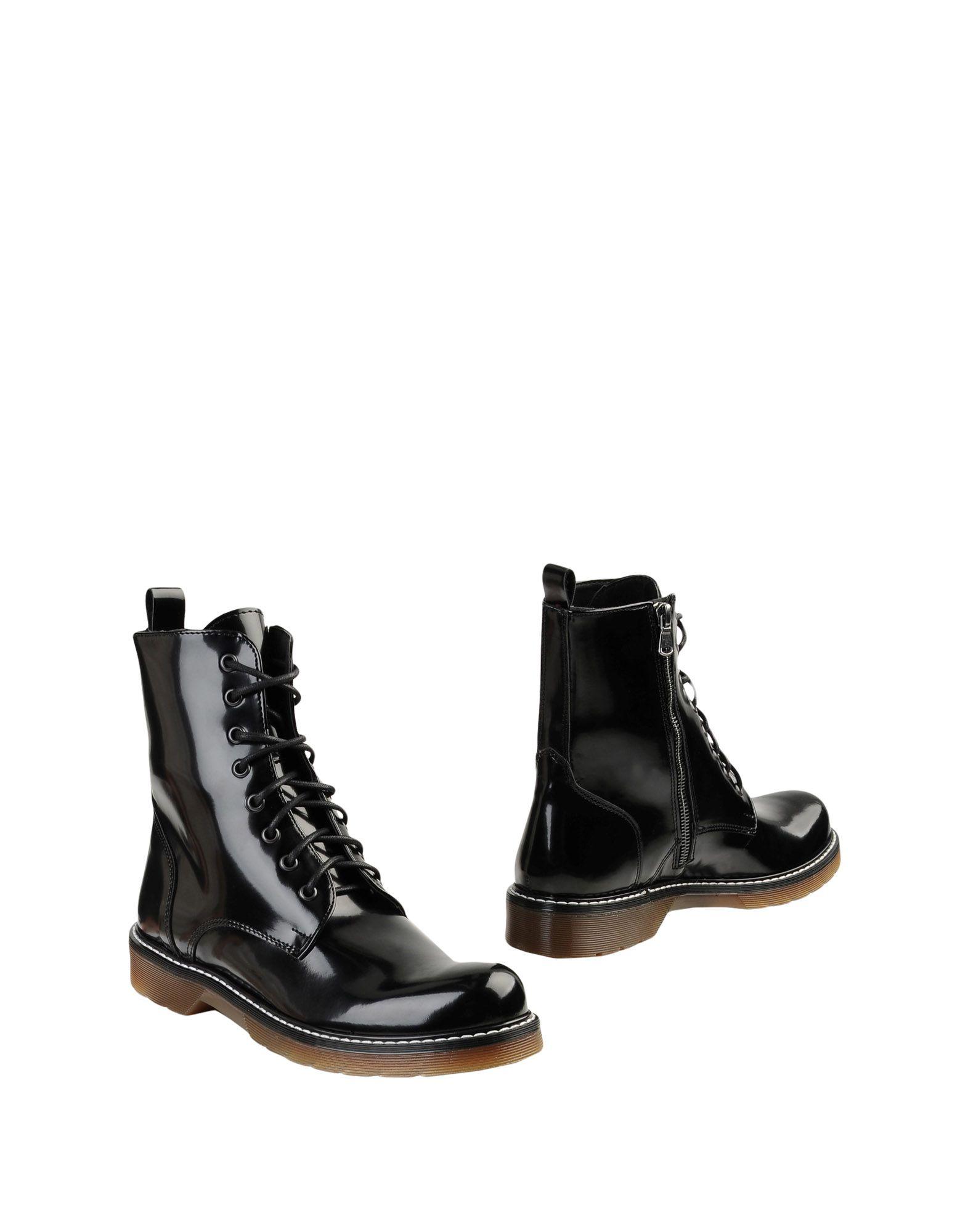 Pierre Darré Stiefelette Damen  11521499EO Gute Qualität beliebte Schuhe