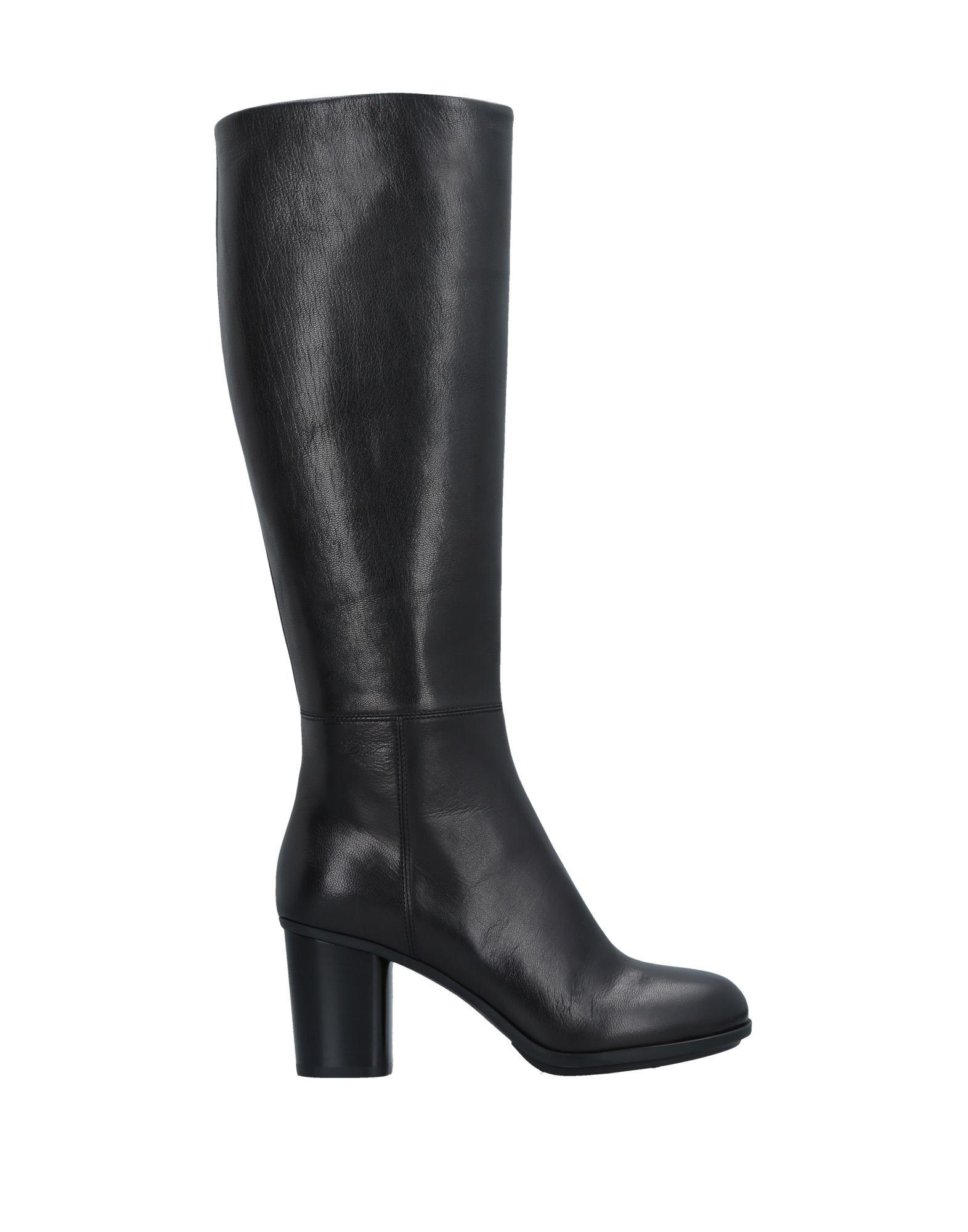 Rabatt  Schuhe Loriblu Stiefel Damen  Rabatt 11521501CC 96f248