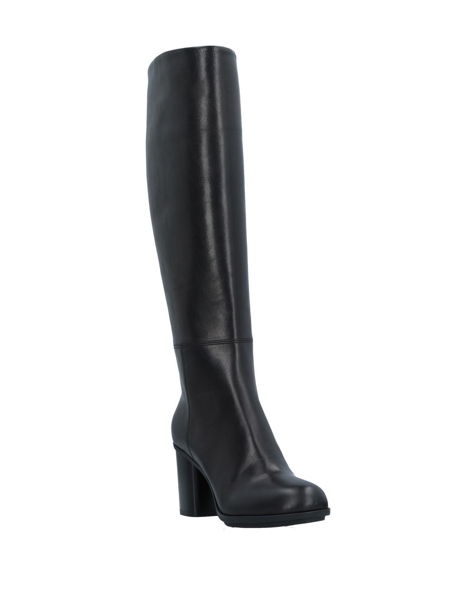 Rabatt Loriblu Schuhe Loriblu Rabatt Stiefel Damen  11521501CC 4c2152
