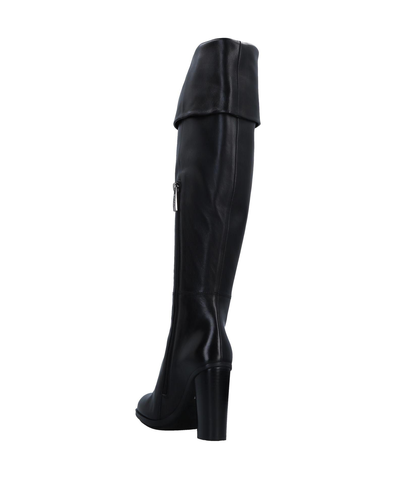 Haltbare Mode billige Schuhe Loriblu Stiefel Damen  11521502SA Heiße Schuhe