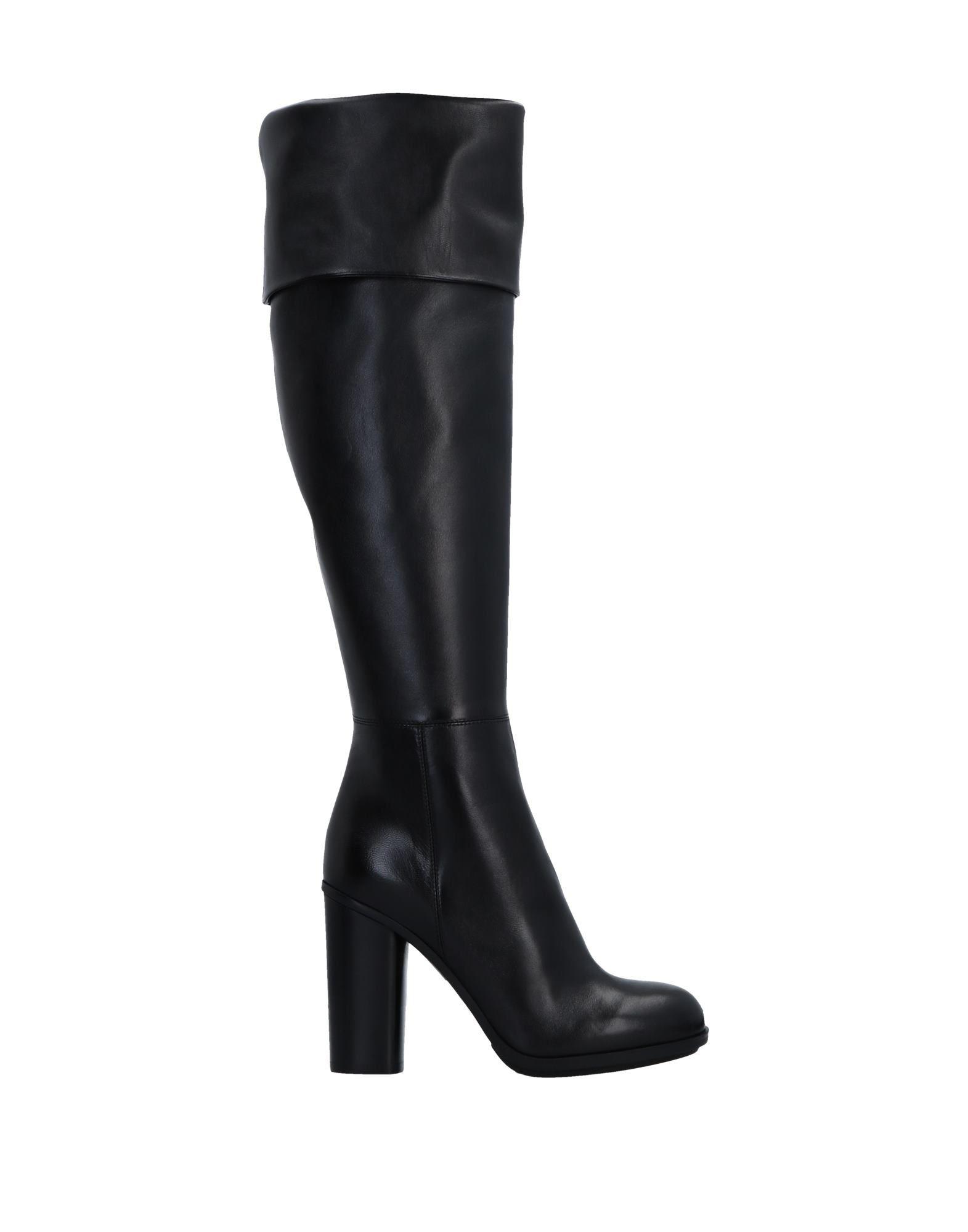 Loriblu Stiefel Damen  11521502SAGünstige gut aussehende Schuhe
