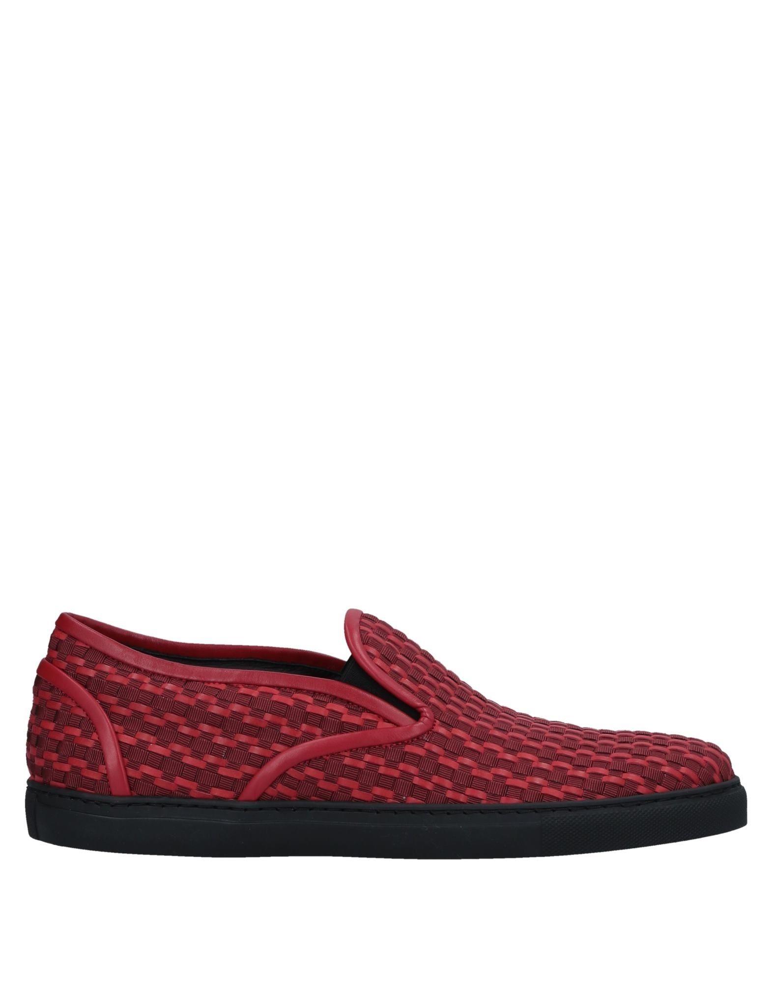 Sneakers Vivienne Westwood Uomo - 11521522EG