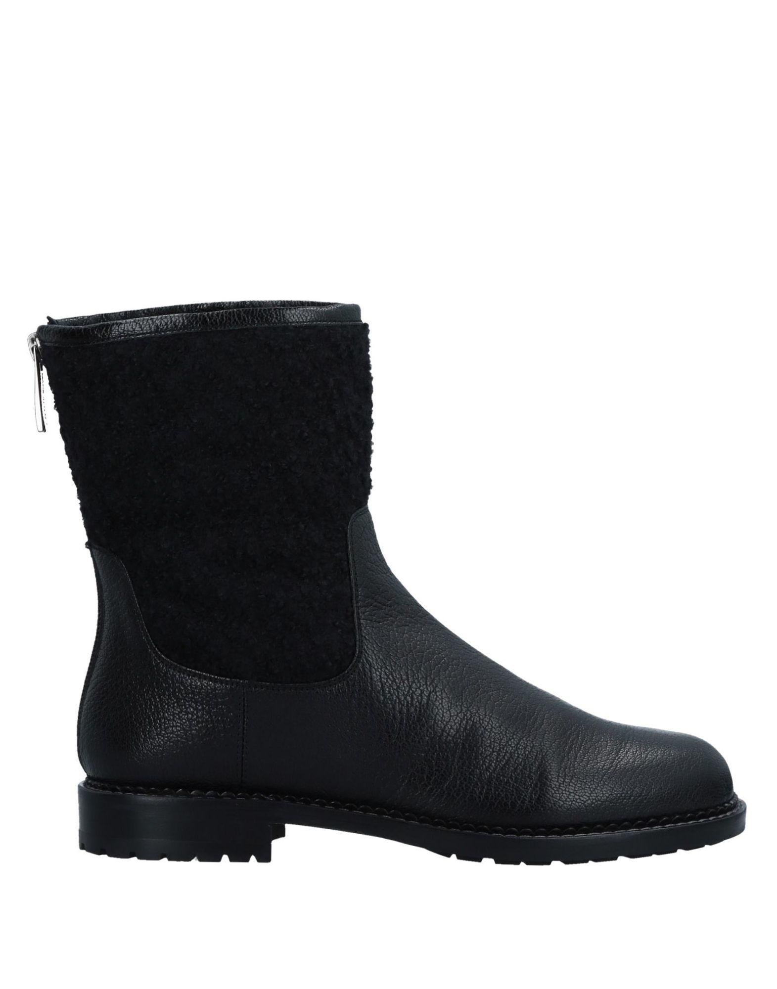 Rabatt Schuhe Loriblu Stiefelette Damen  11521524AR
